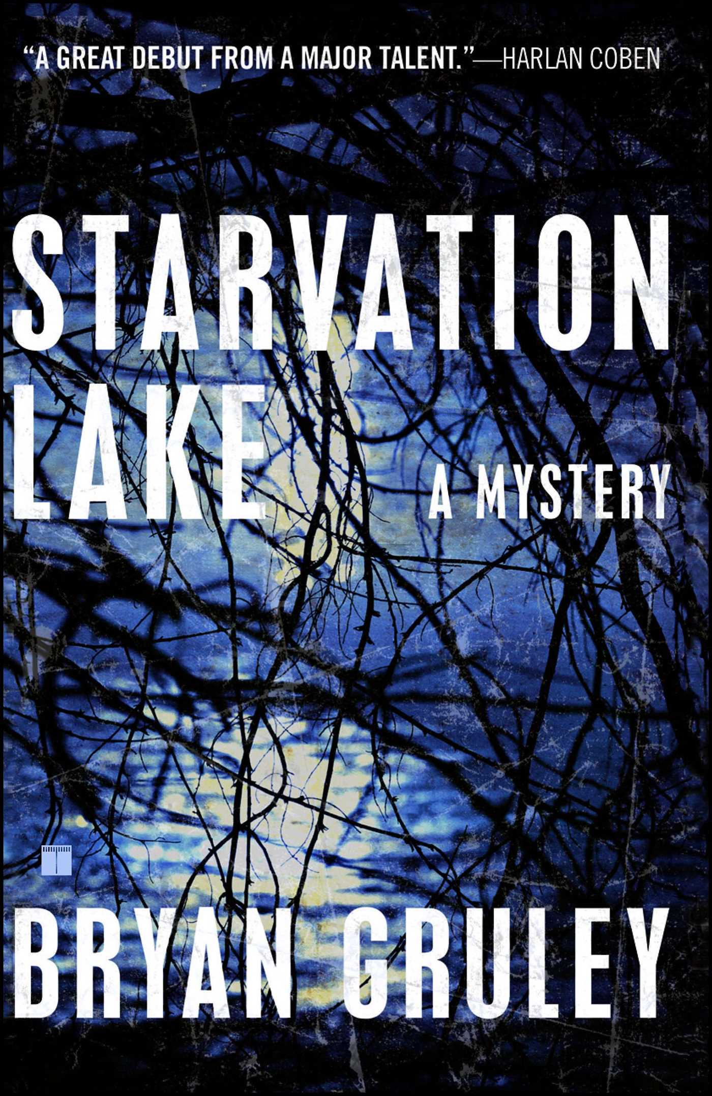 Starvation-lake-9781416563624_hr