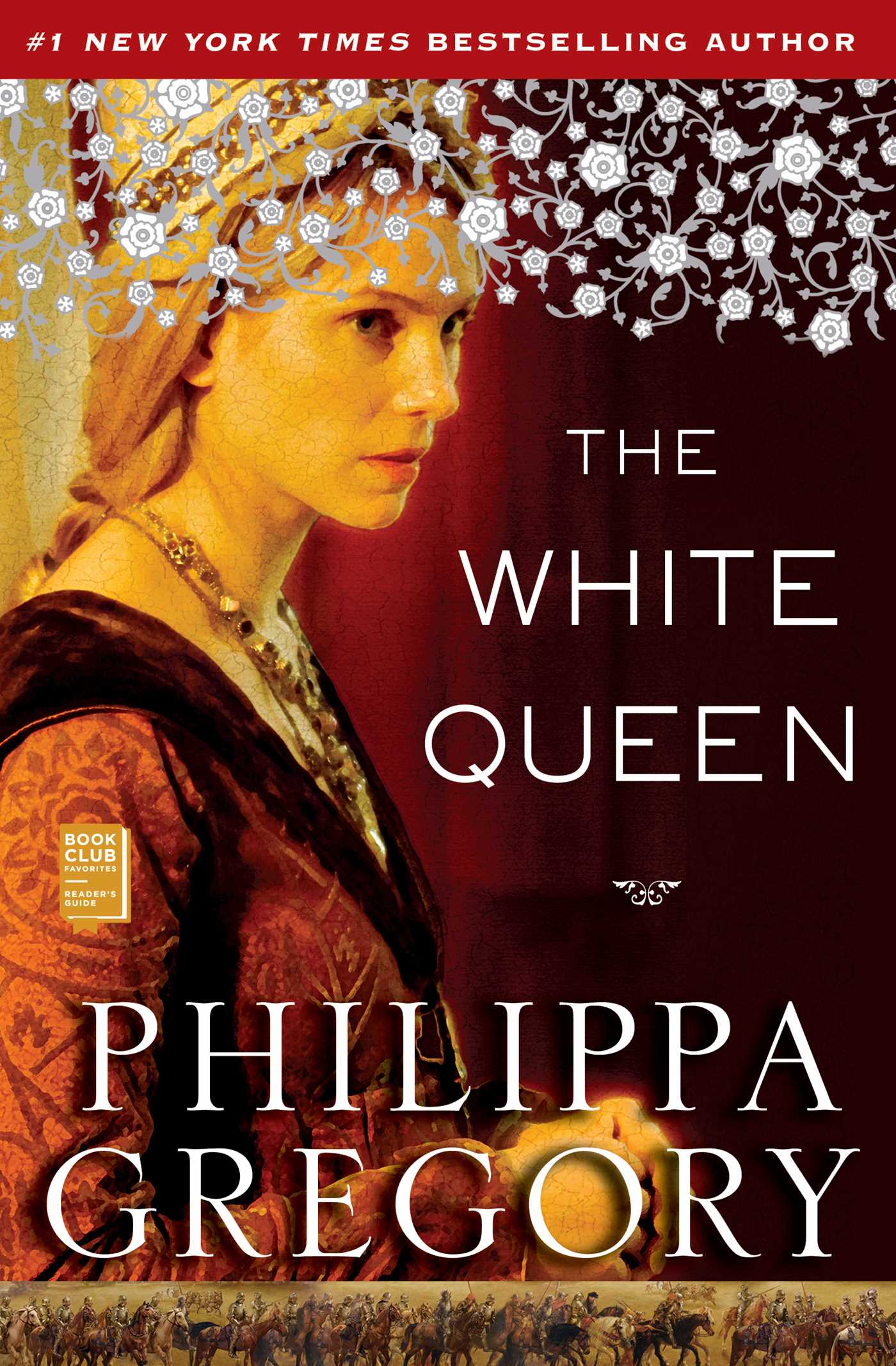 The-white-queen-9781416563693_hr