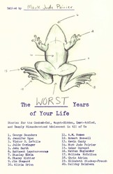 The Worst Years of Your Life