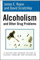 Alcoholism and other drug problems 9781416567738