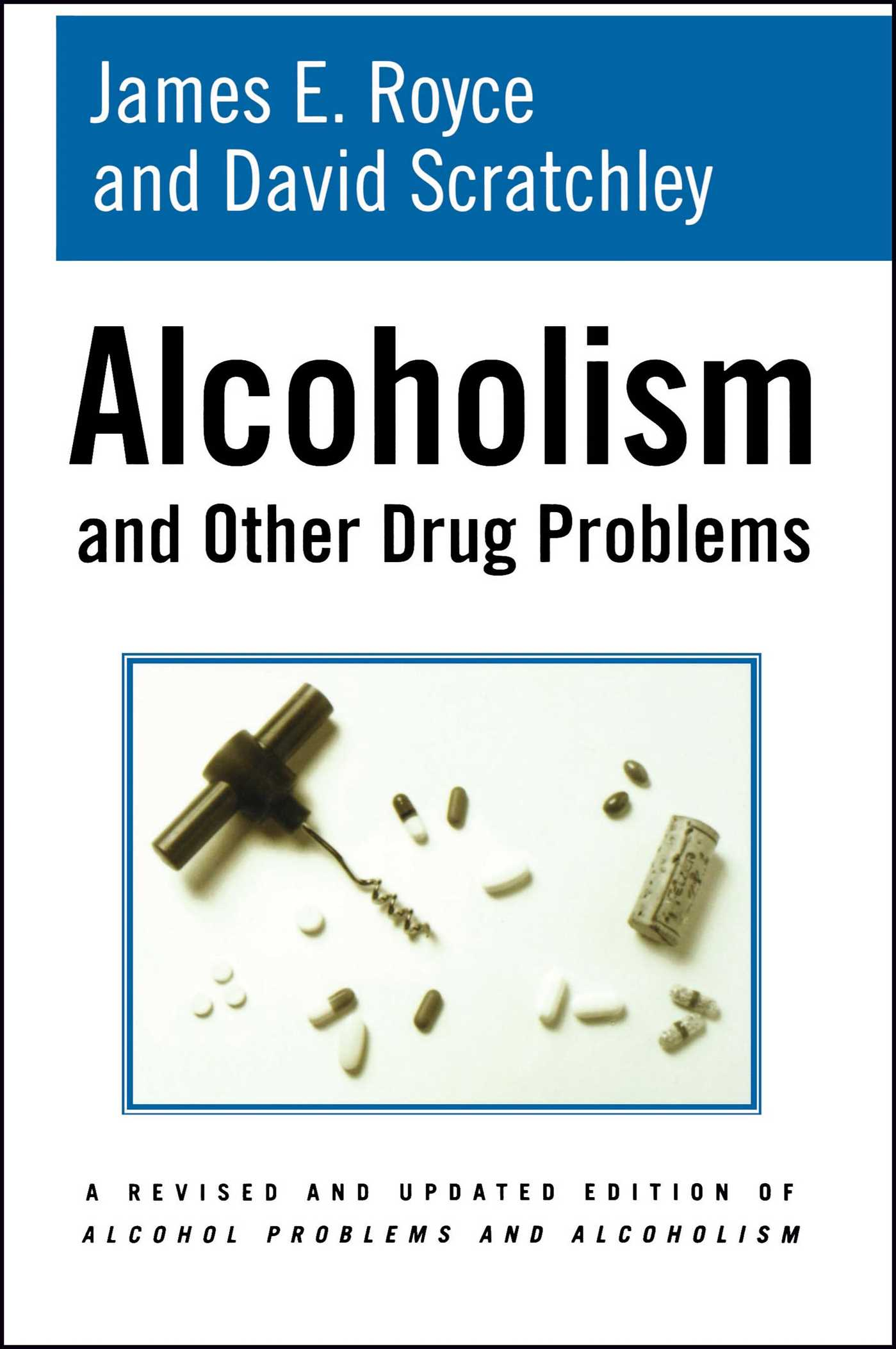 Alcoholism and other drug problems 9781416567738 hr