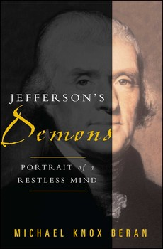 Jefferson's Demons