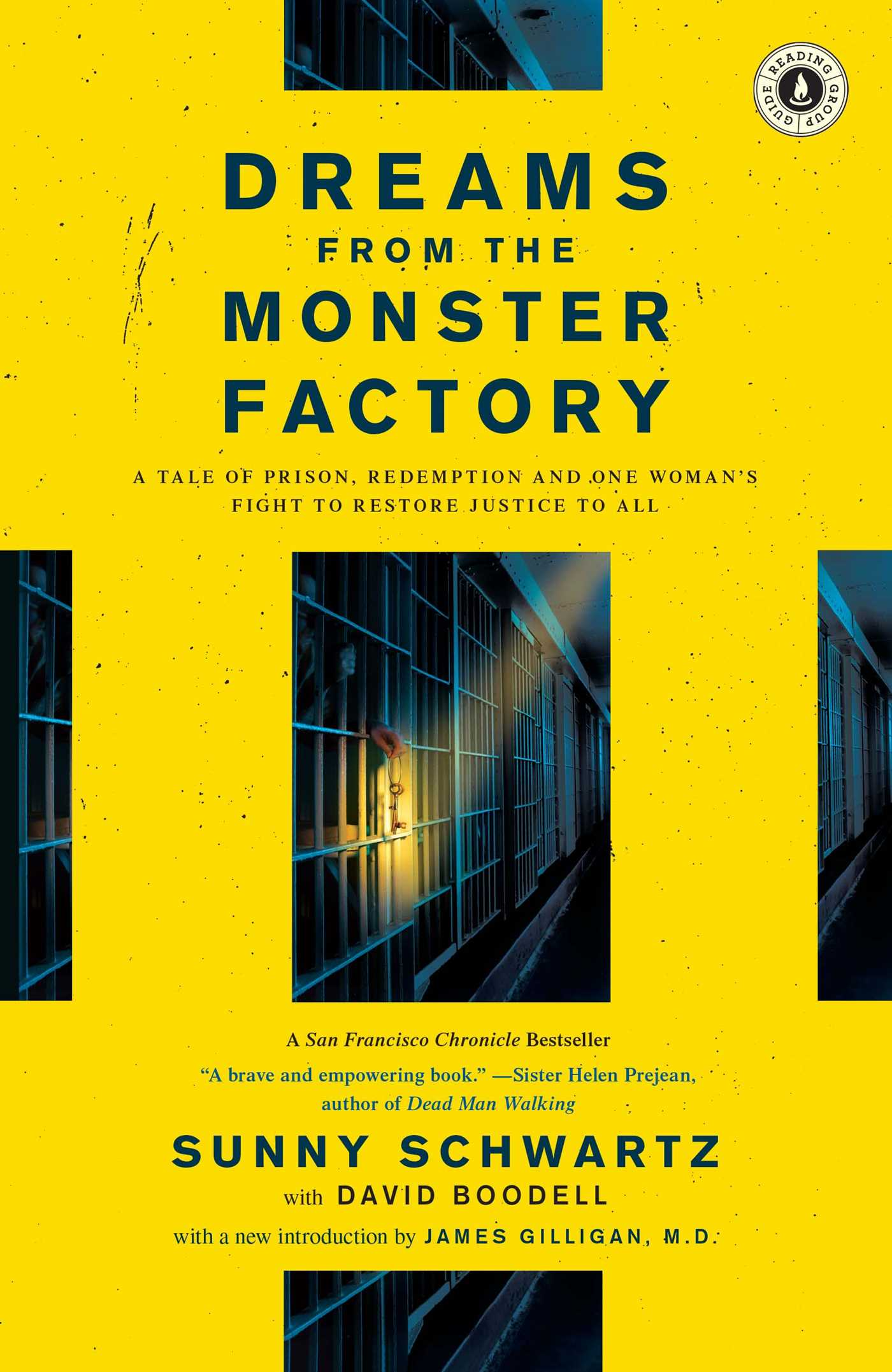 Dreams-from-the-monster-factory-9781416569824_hr
