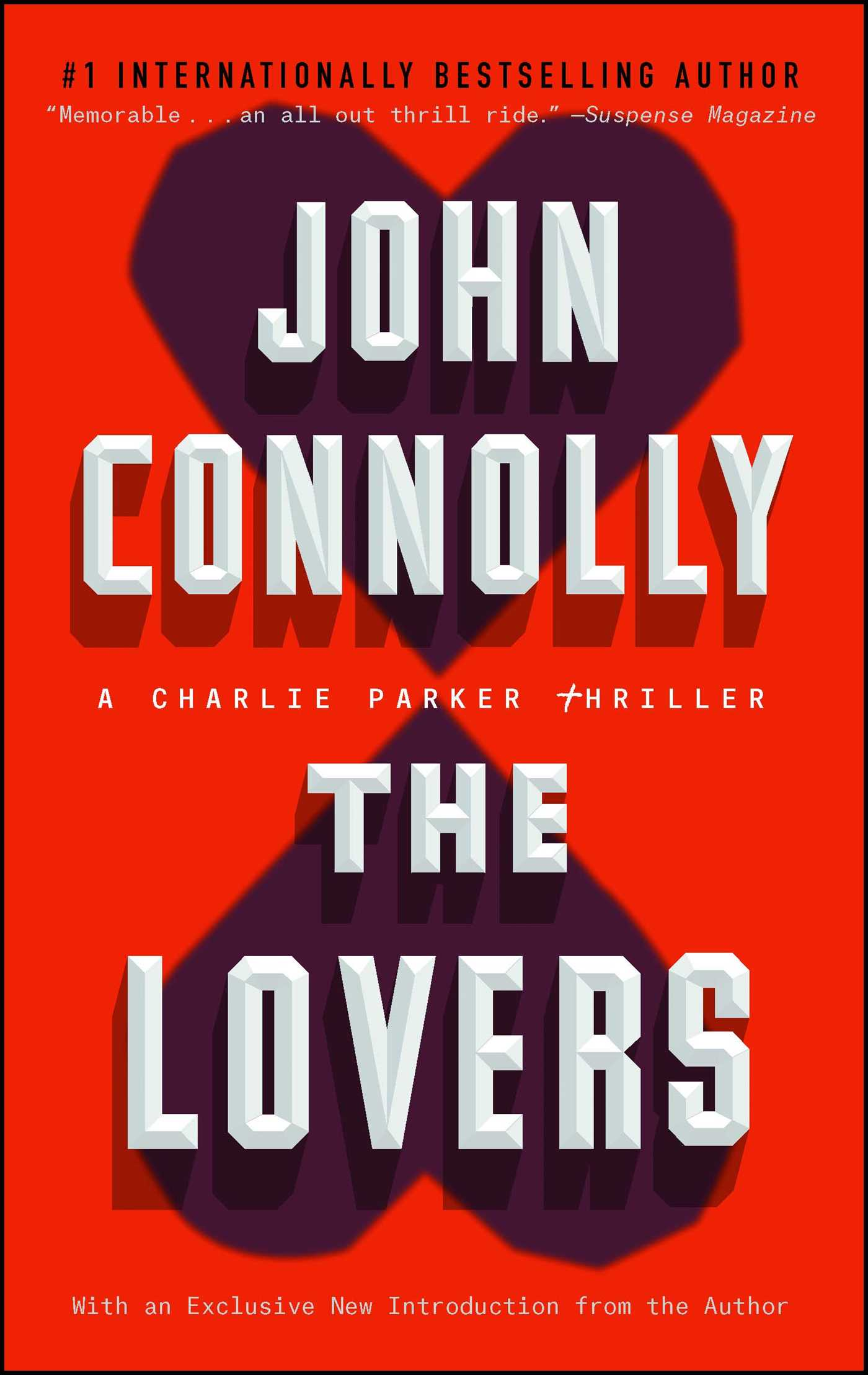 The lovers 9781416570066 hr