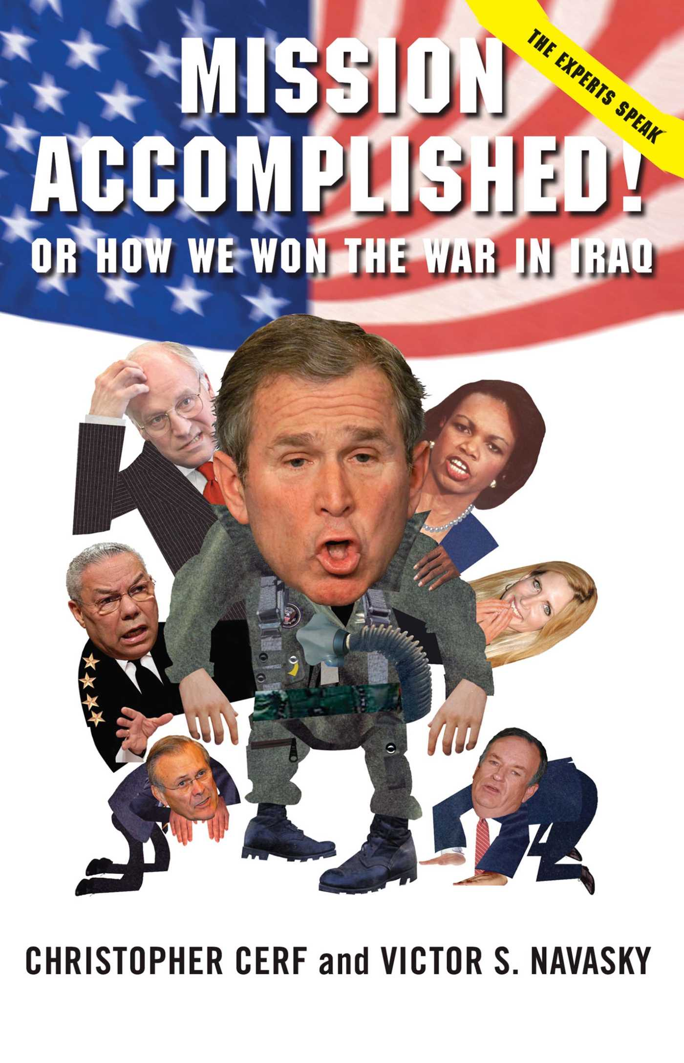 Mission-accomplished-or-how-we-won-the-war-in-iraq-9781416570257_hr