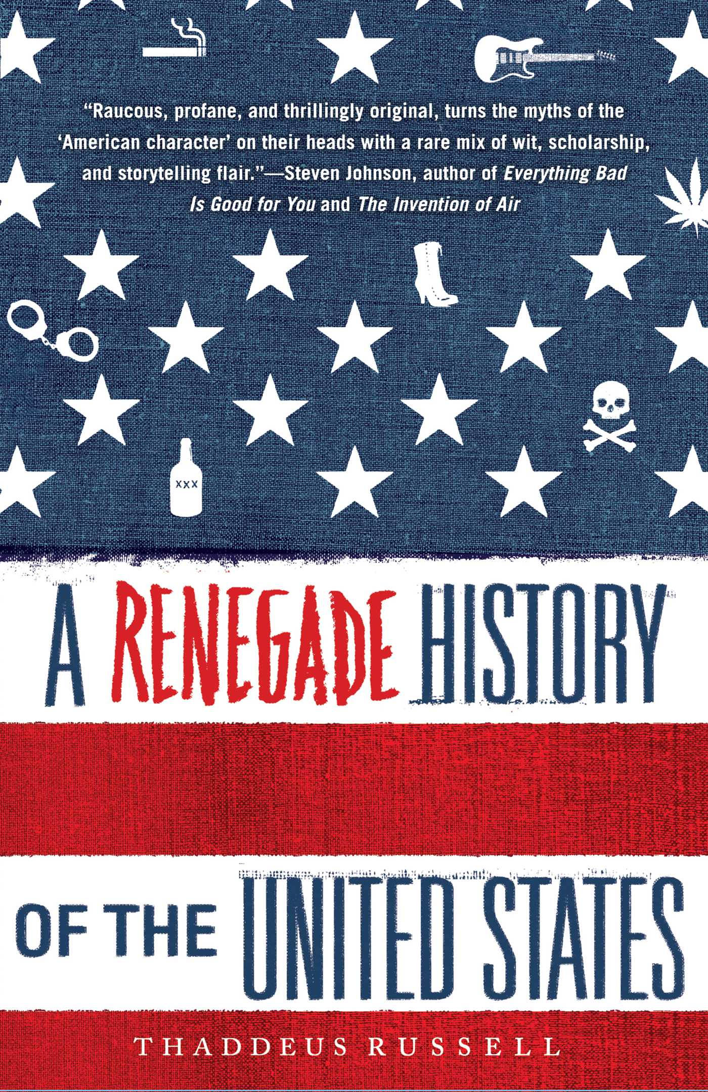 A-renegade-history-of-the-united-states-9781416571094_hr