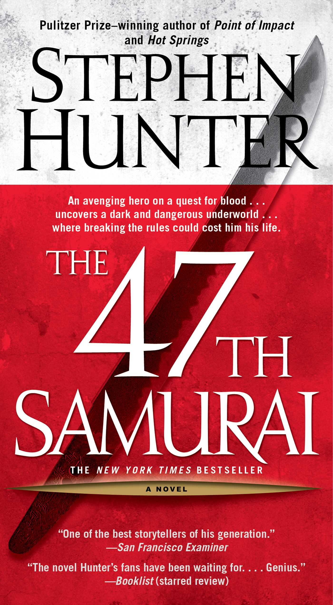 47th-samurai-9781416571926_hr
