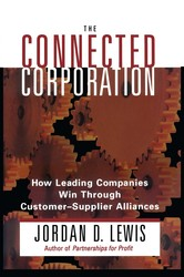 Connected-corporation-9781416573364