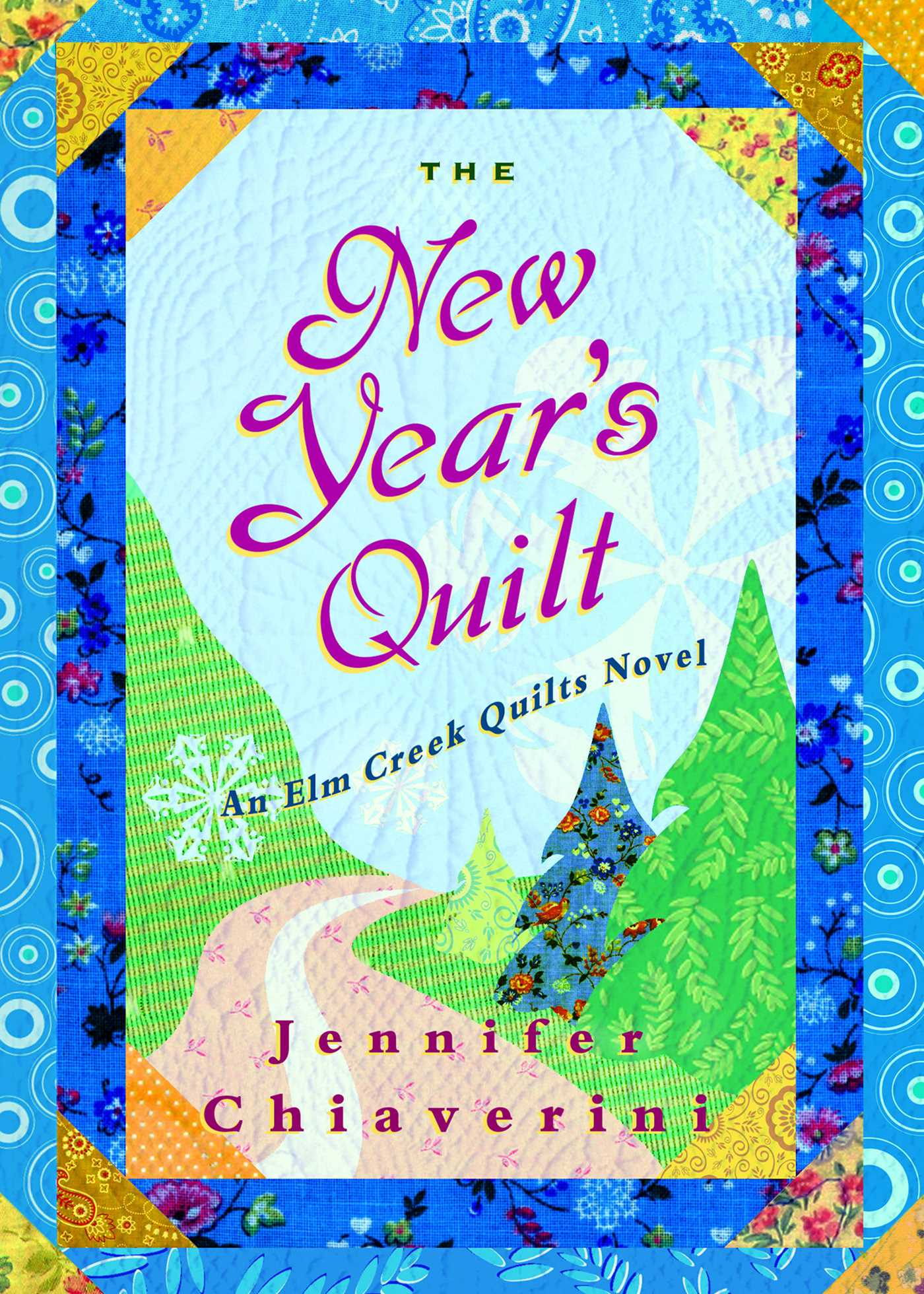 The-new-years-quilt-9781416575511_hr