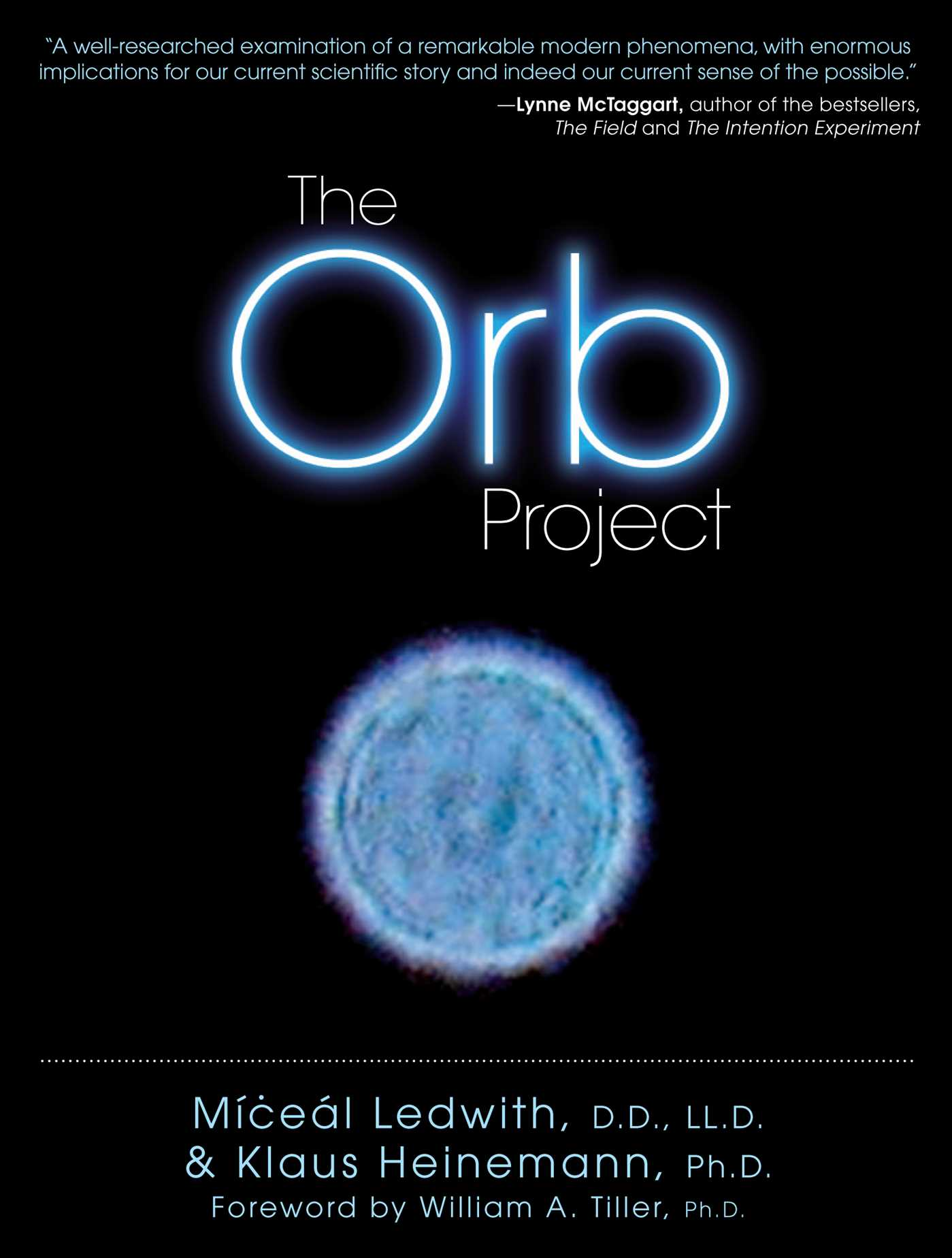 The orb project 9781416575535 hr