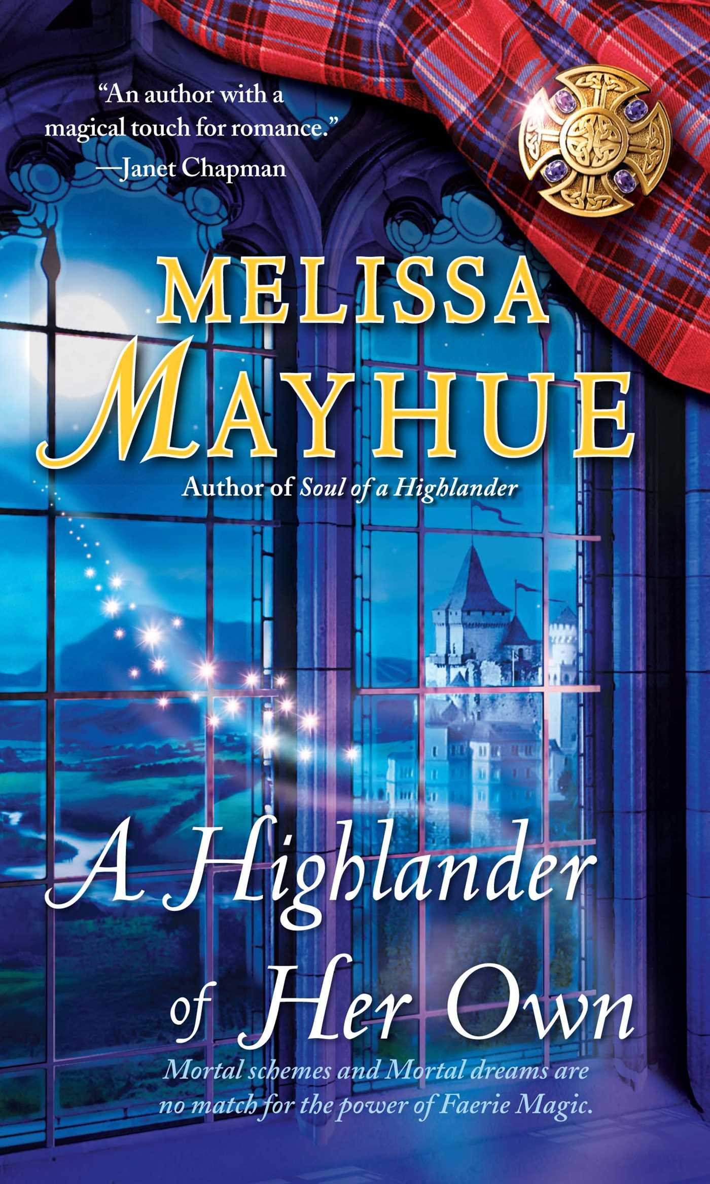 A-highlander-of-her-own-9781416575726_hr