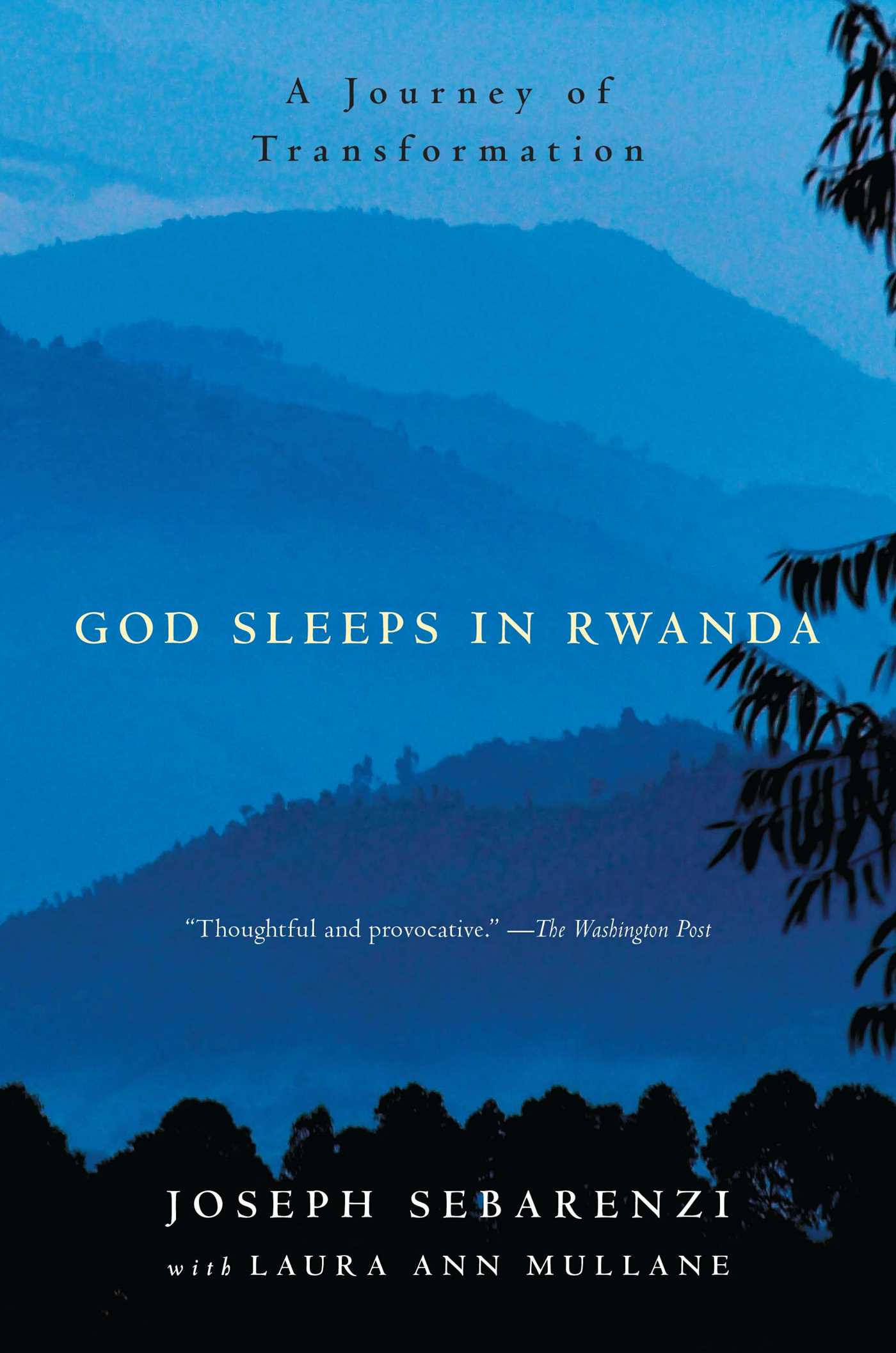 God-sleeps-in-rwanda-9781416575771_hr