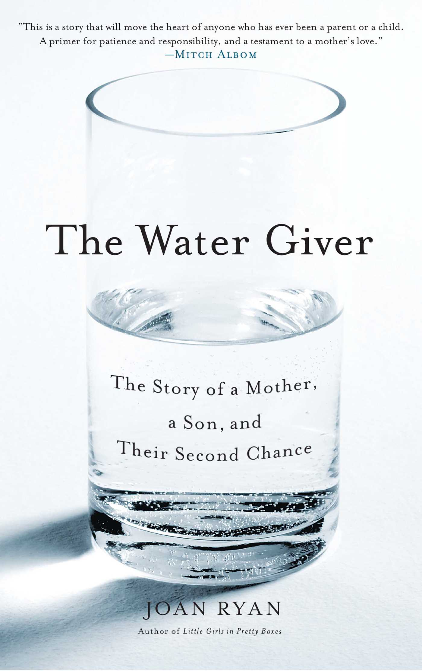 The-water-giver-9781416576532_hr