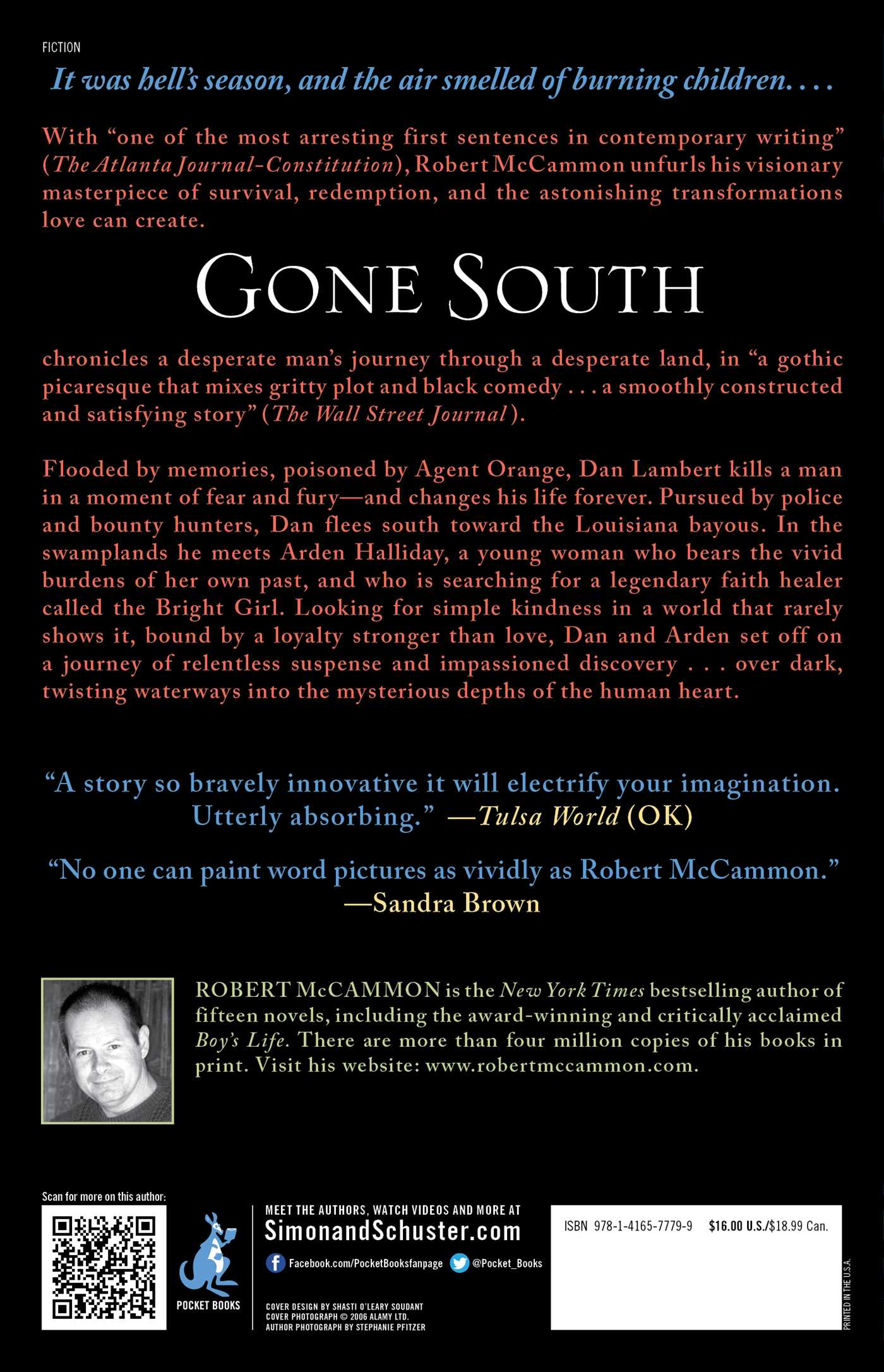 Gone-south-9781416577799_hr-back