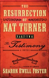 The-resurrection-of-nat-turner-part-2-the-9781416578123