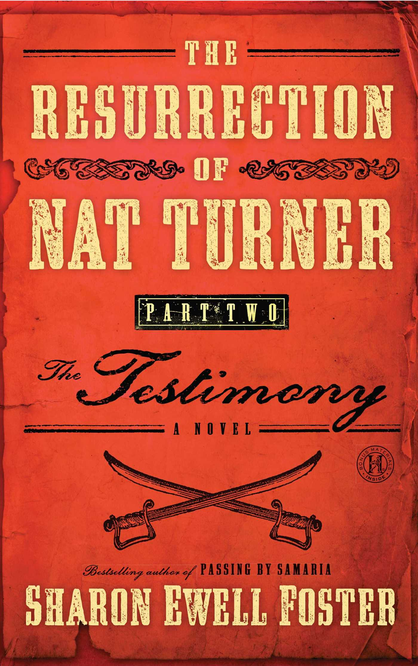 nat turner 2 Nat turner was born into slavery on october 2, 1800, on the benjamin turner  family plantation in southampton county, virginia he was born.