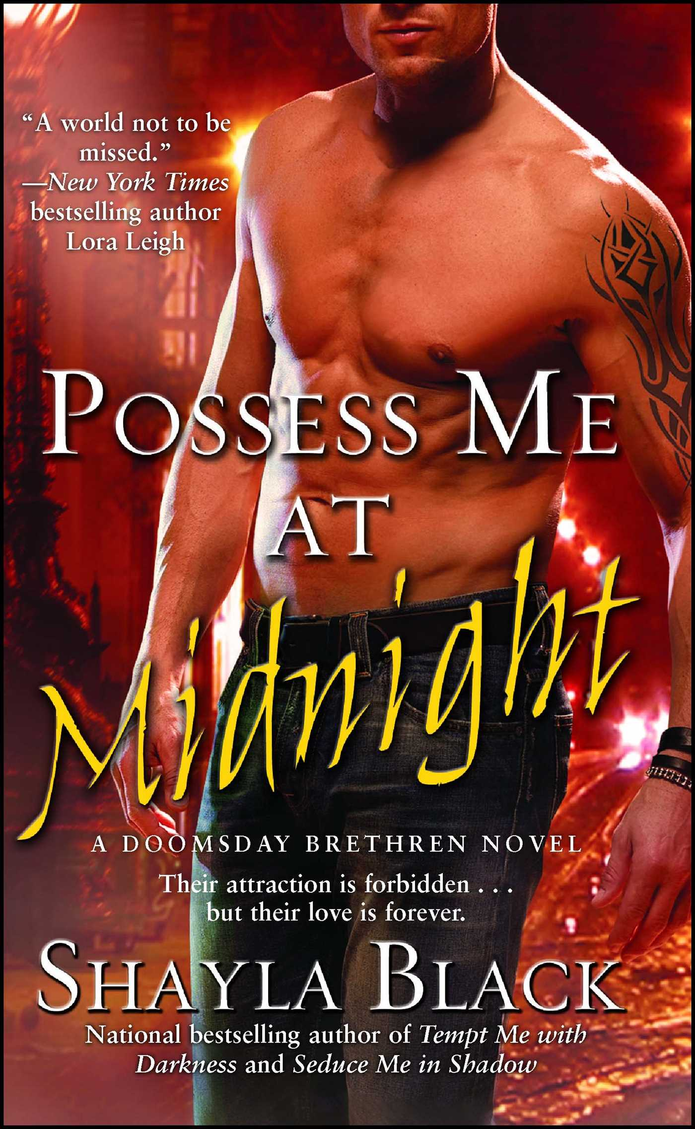 Possess-me-at-midnight-9781416578635_hr