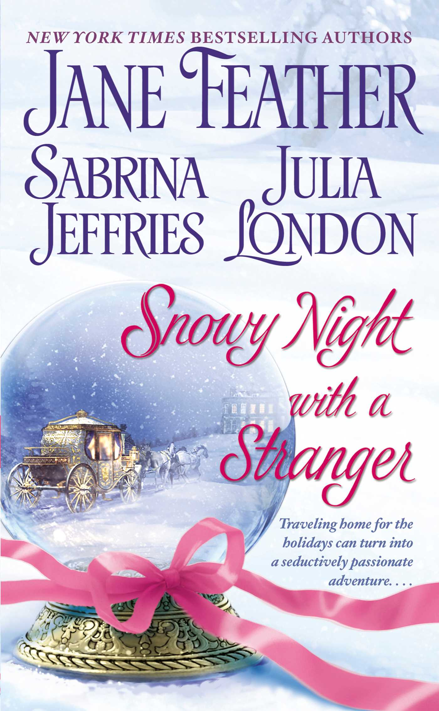 Snowy-night-with-a-stranger-9781416578833_hr