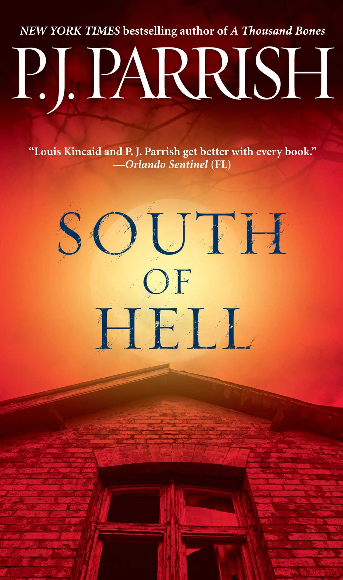 South-of-hell-9781416579502_hr