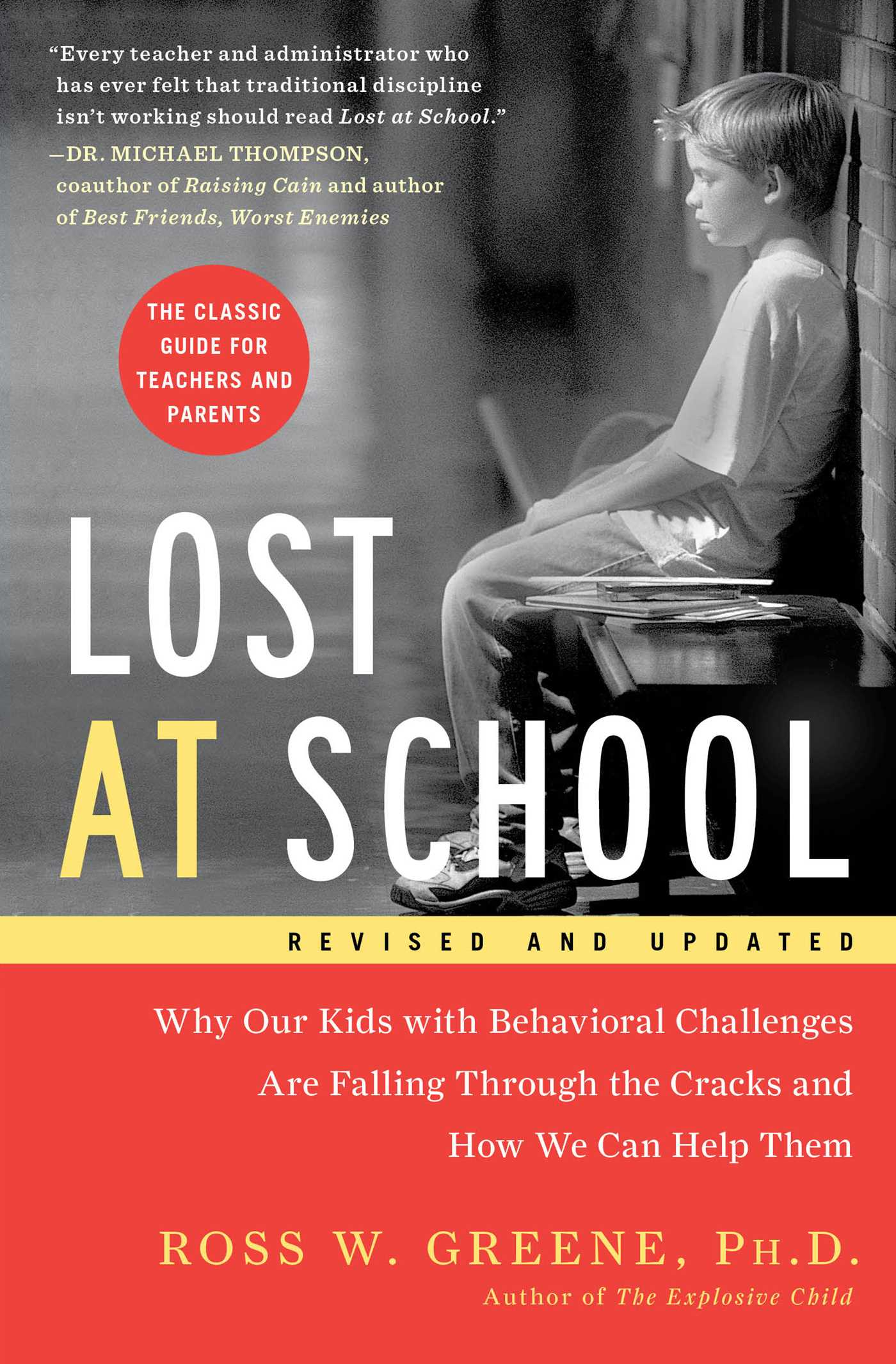 Lost-at-school-9781416583677_hr