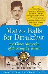 Matzo-balls-for-breakfast-and-other-memories-of-growing-up-jewish-9781416585466