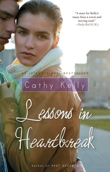 Lessons in Heartbreak
