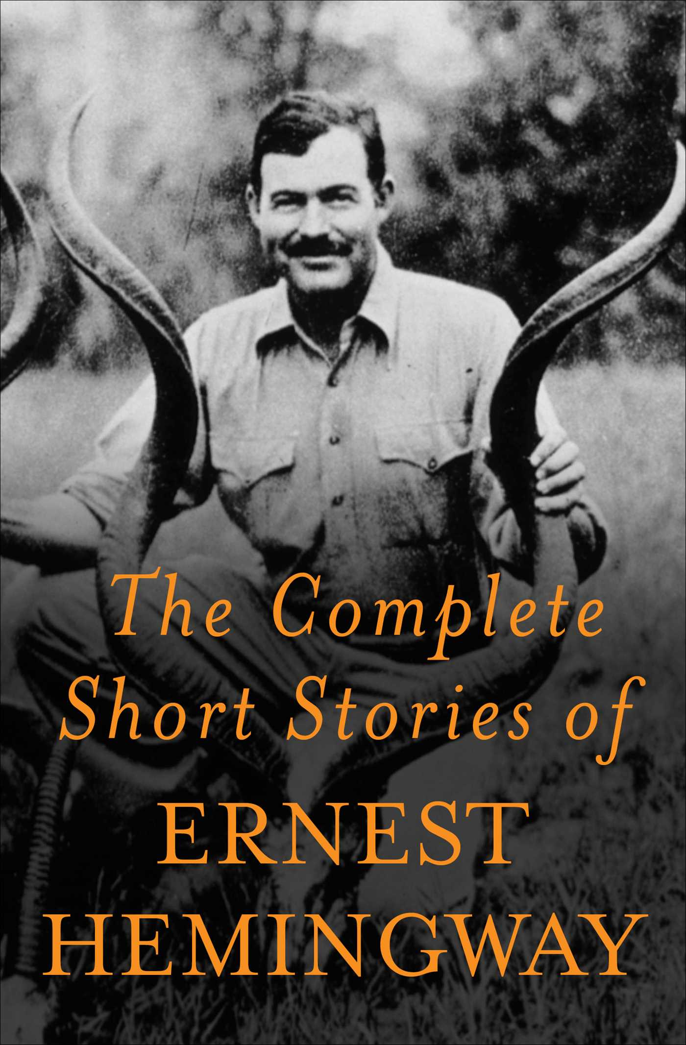 Complete-short-stories-of-ernest-hemingway-9781416587293_hr