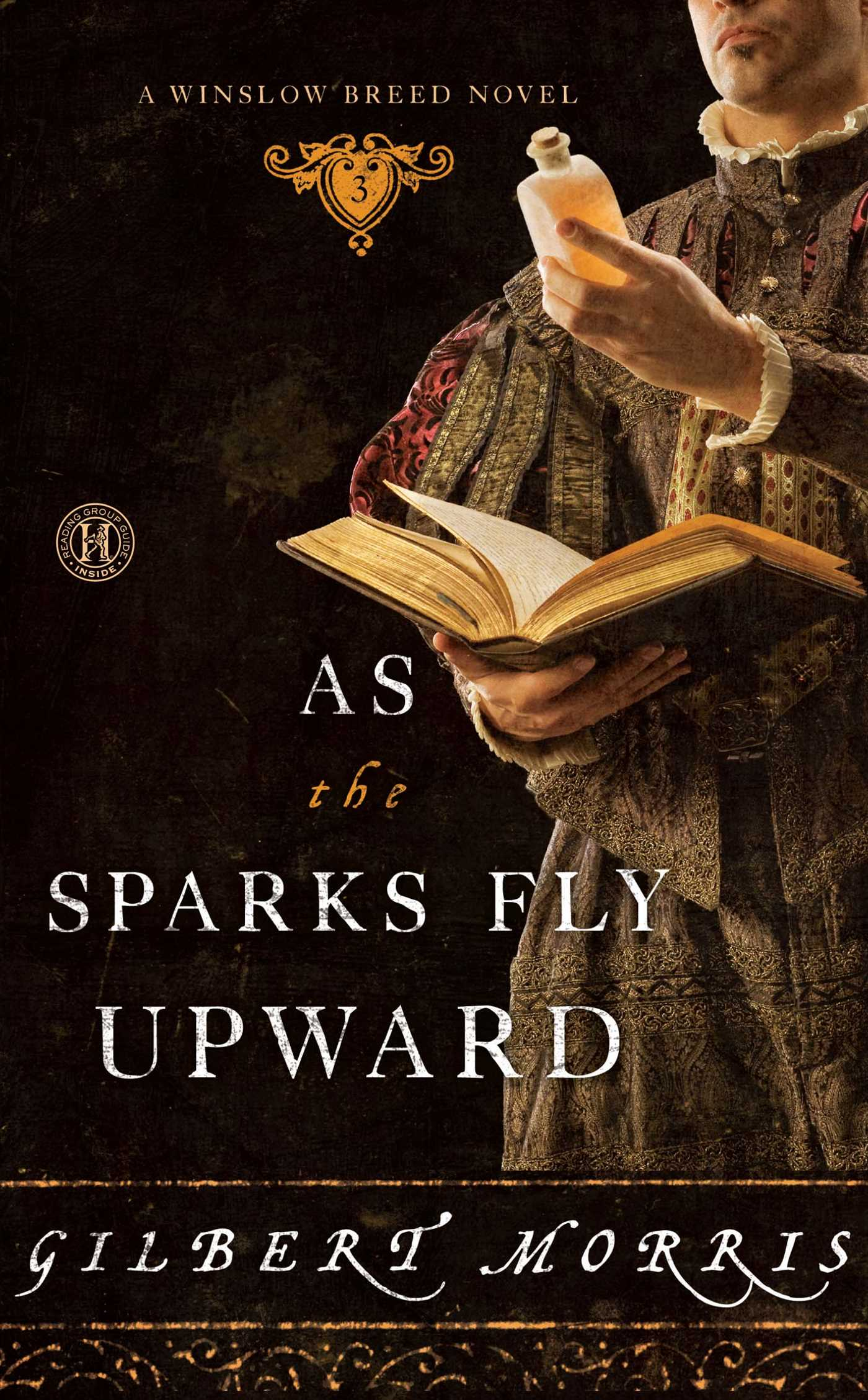 As-the-sparks-fly-upward-9781416587484_hr