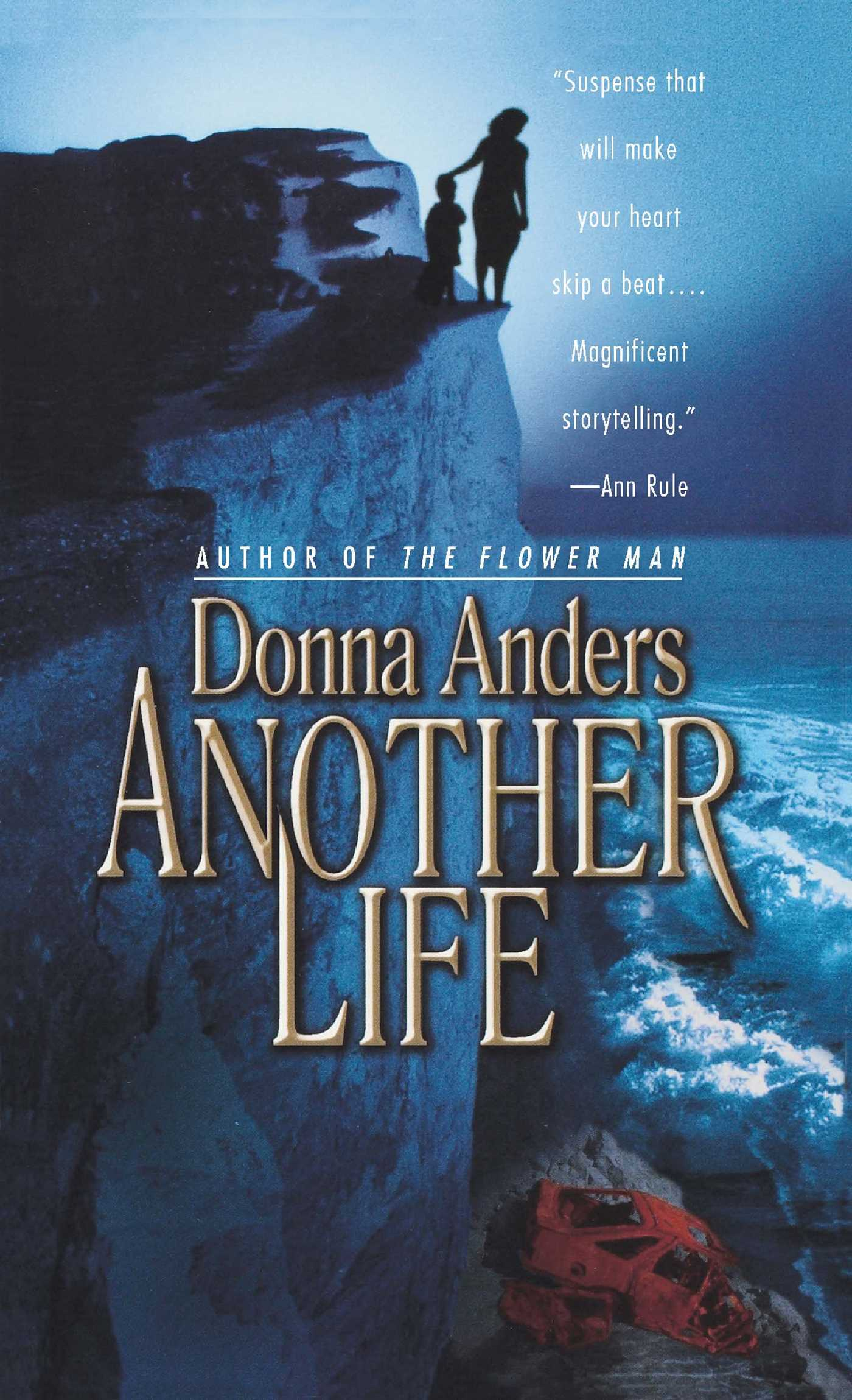 Another-life-9781416587552_hr