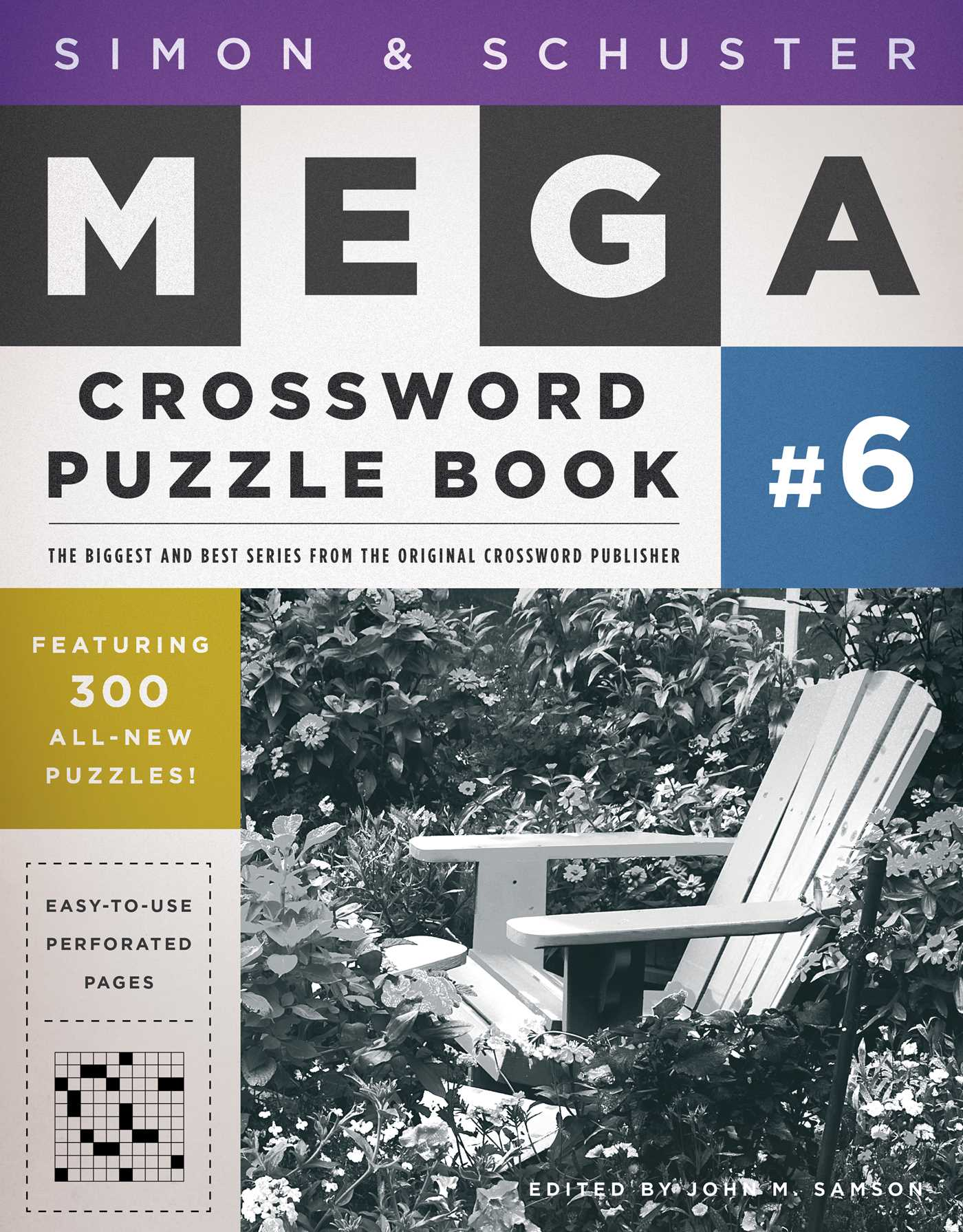 Simon-schuster-mega-crossword-puzzle-book-6-9781416587842_hr