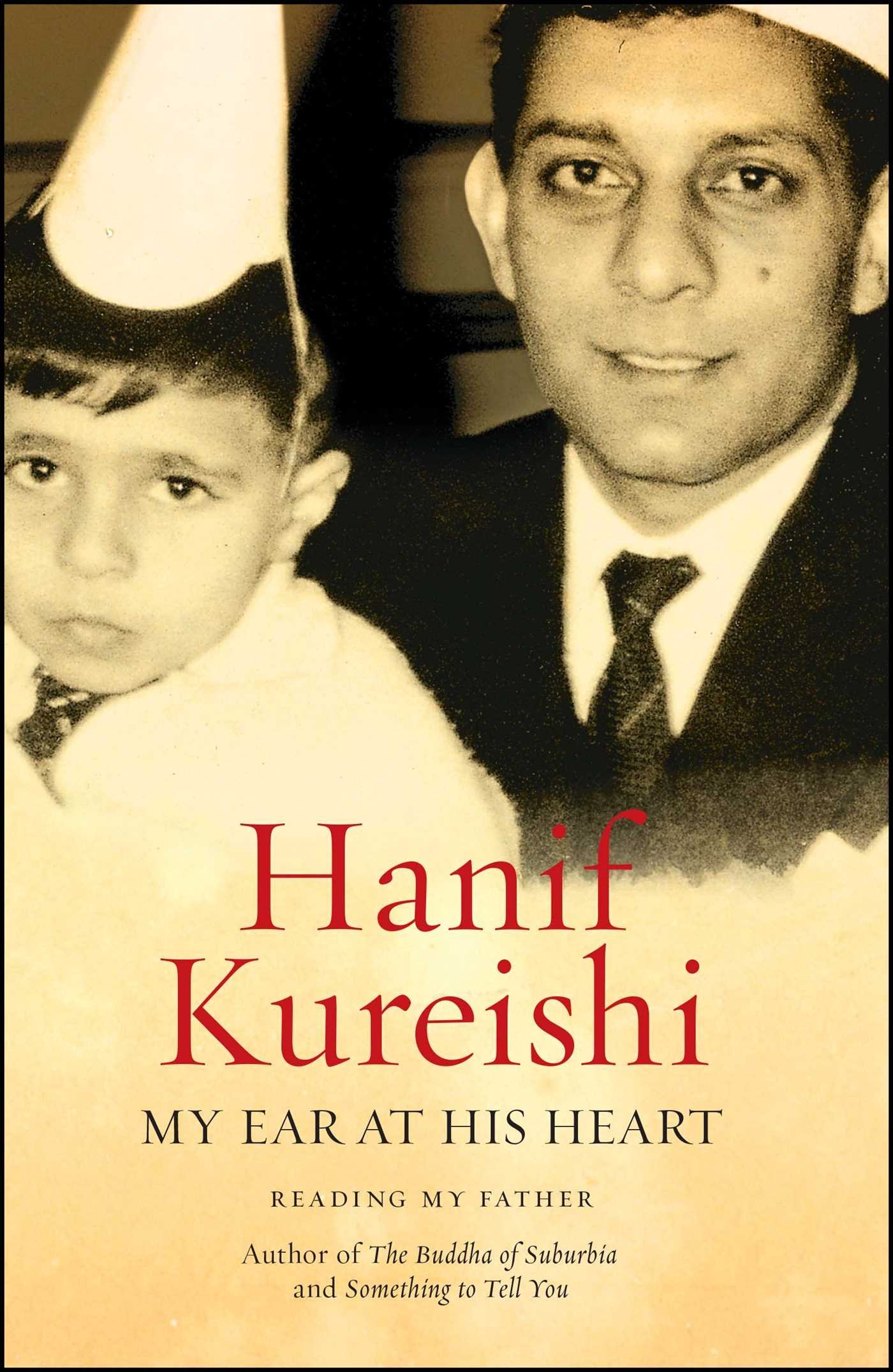 my son the fanatic by hanif kureishi essay Over the past 10 years hanif kureishi has charted the gradual widening of the  gulf  that's part of the point of the essays and fiction in this little book: kureishi   fiction has already appeared in black book and the novella my son the fanatic.