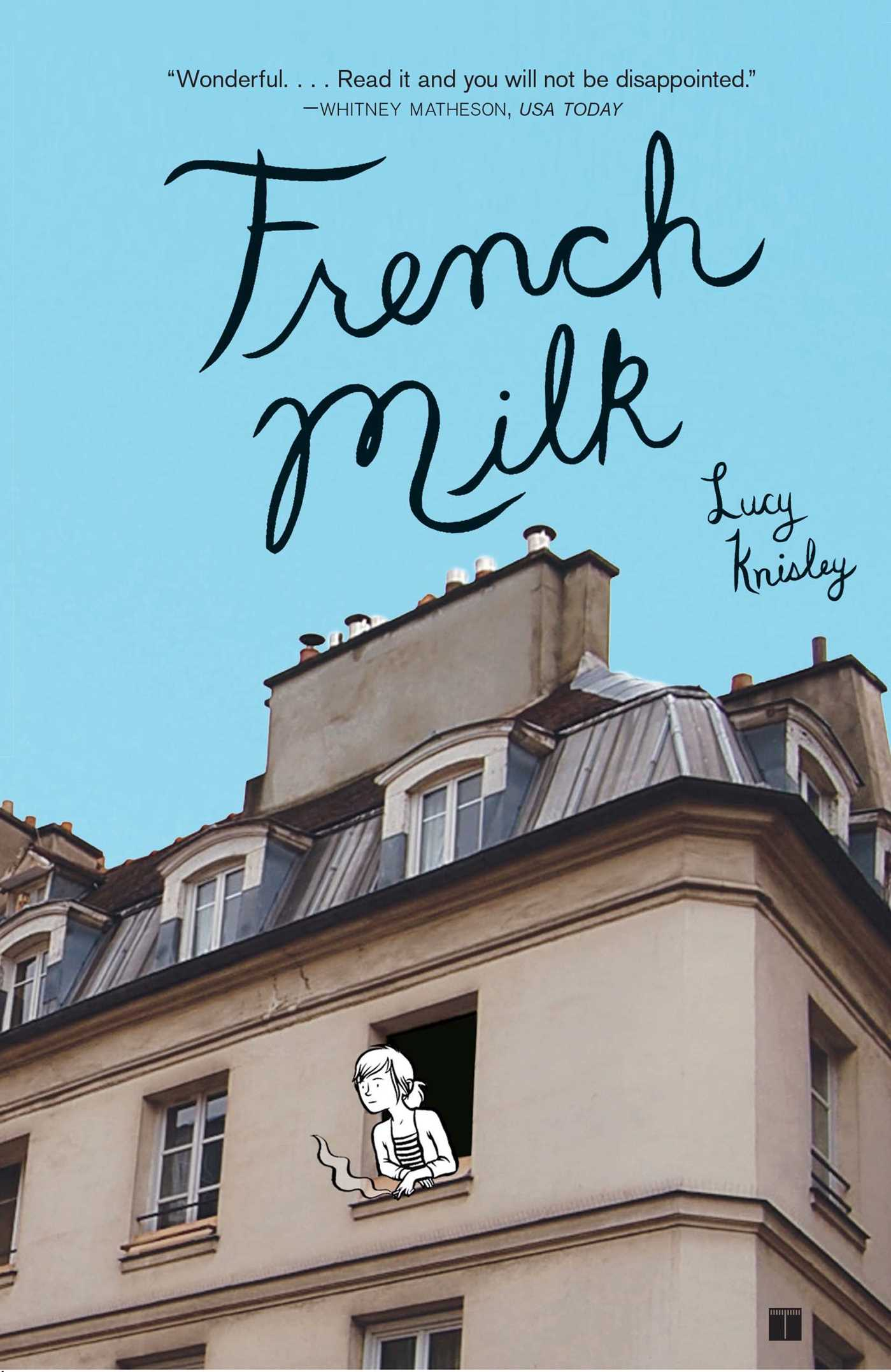 French-milk-9781416588245_hr