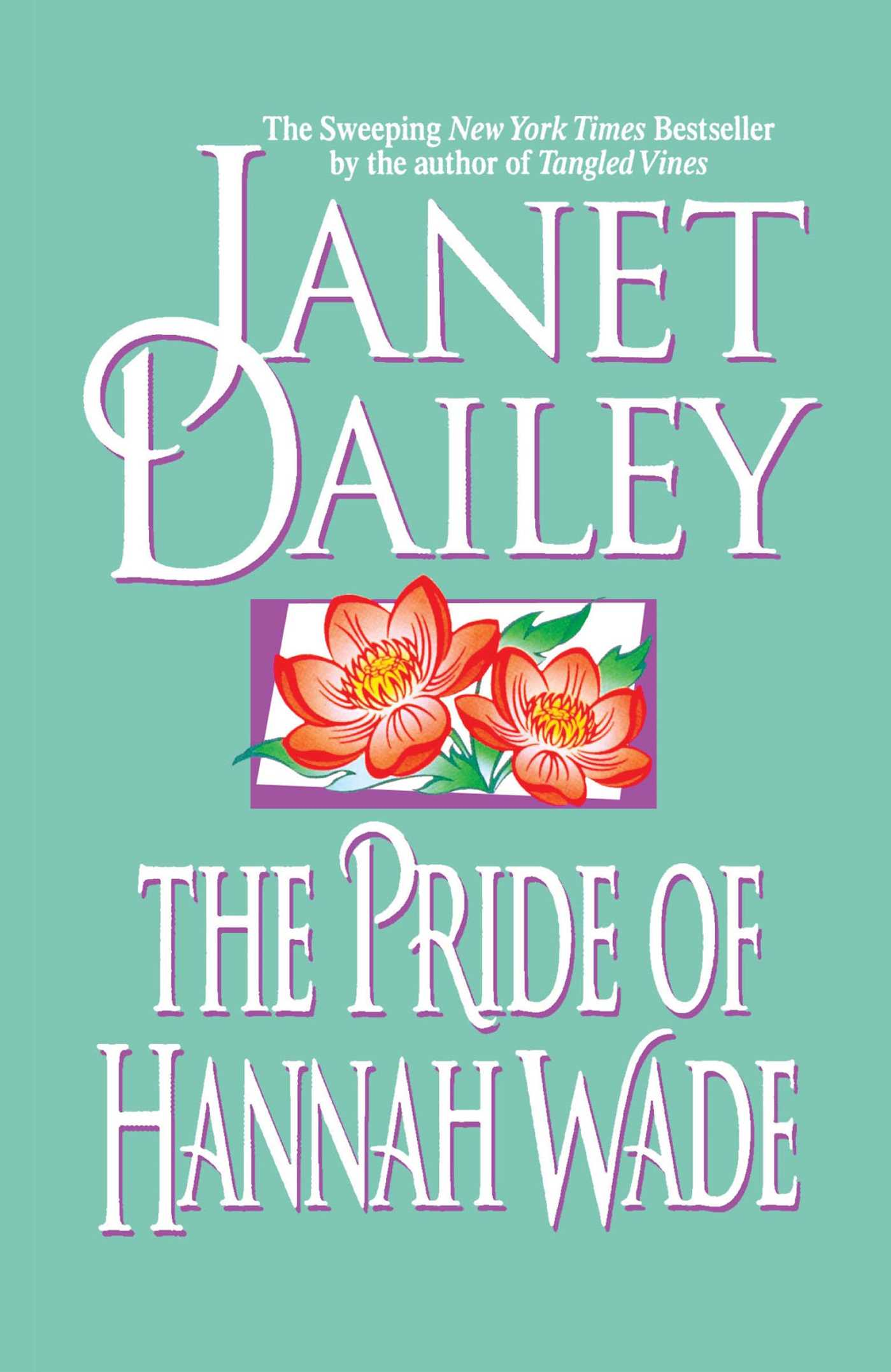 The-pride-of-hannah-wade-9781416588788_hr