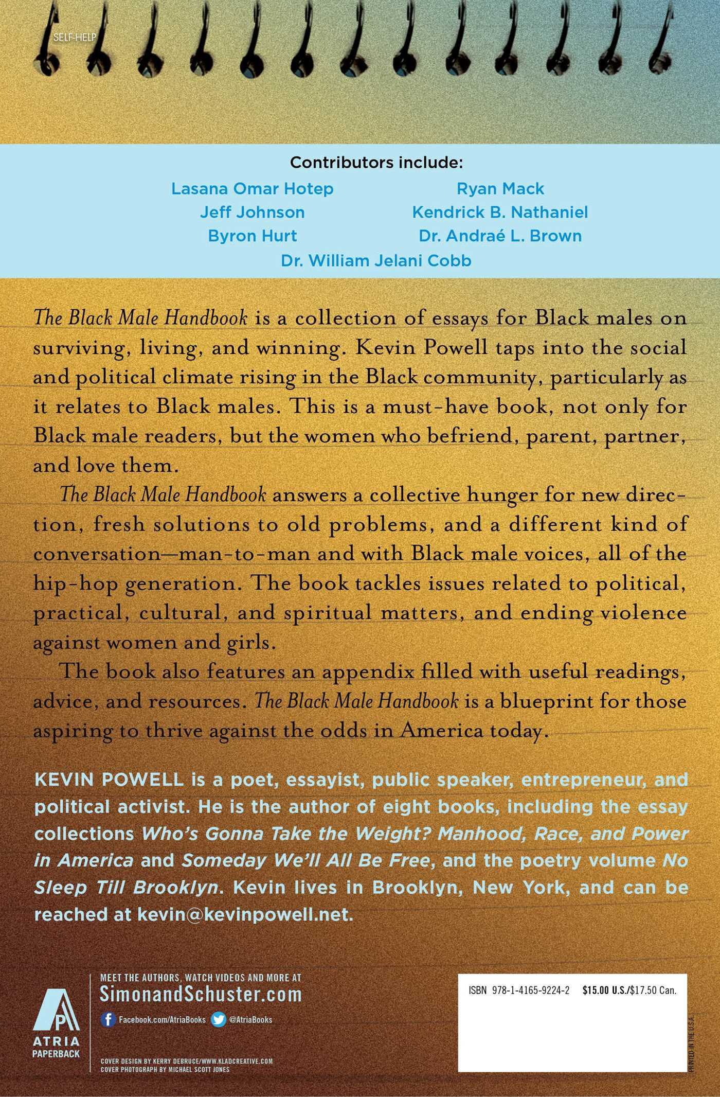 The-black-male-handbook-9781416592242_hr-back