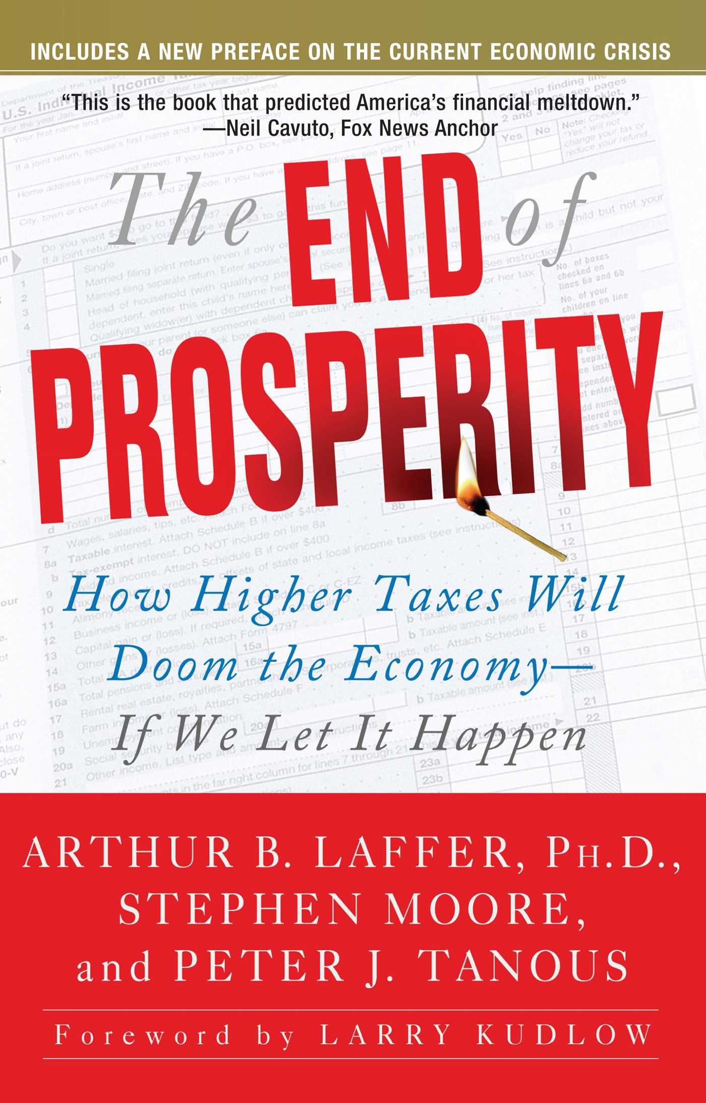 End-of-prosperity-9781416592396_hr