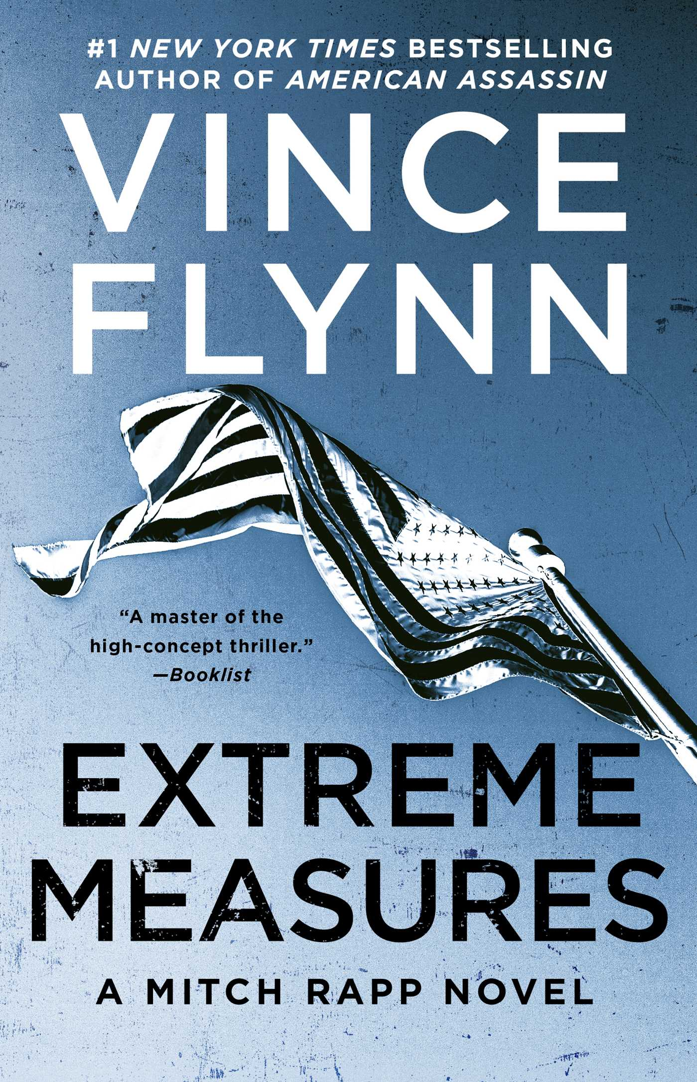 Extreme-measures-9781416593997_hr