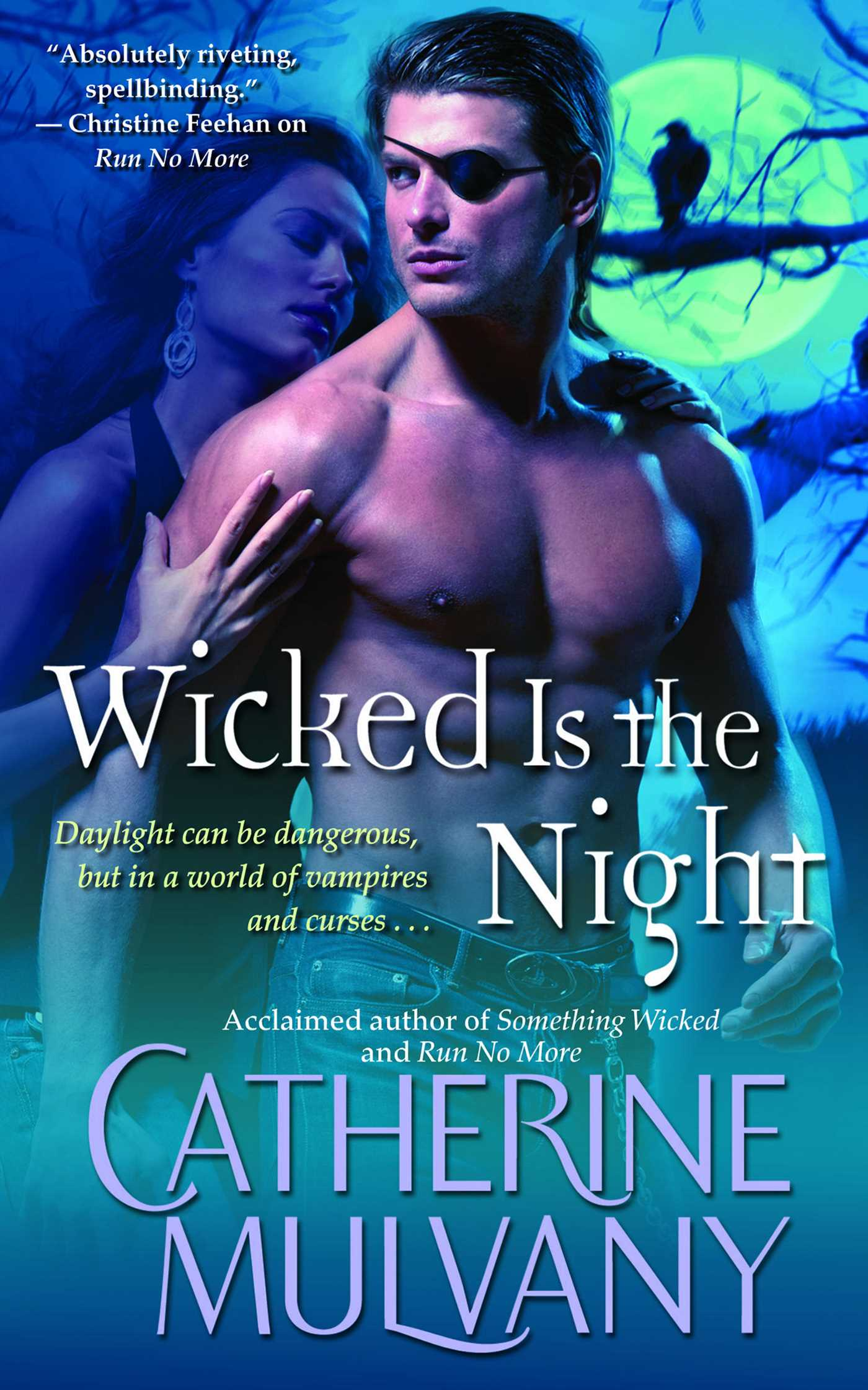Wicked-is-the-night-9781416594116_hr