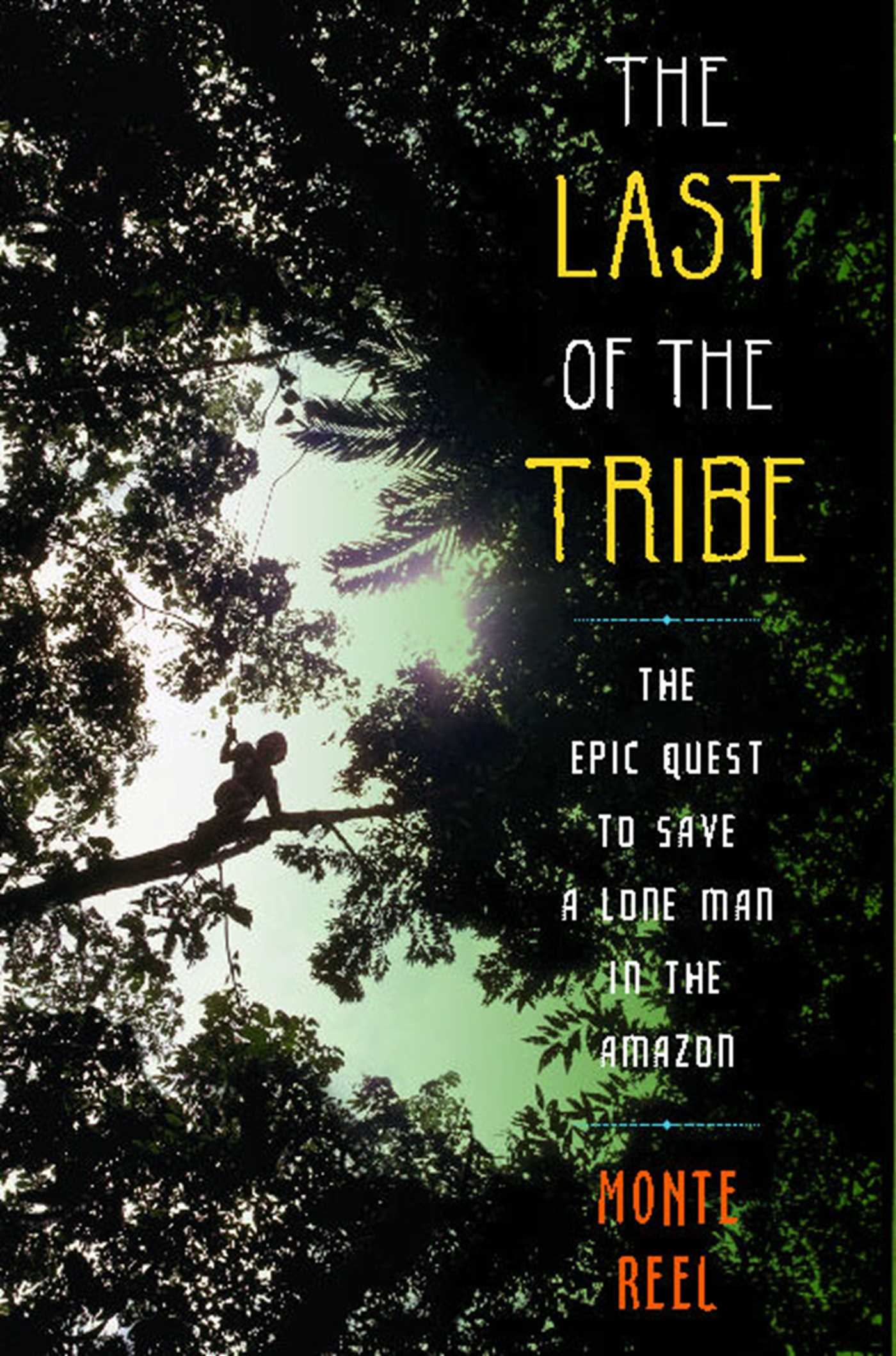 Last-of-the-tribe-9781416594758_hr