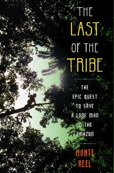 The Last of the Tribe