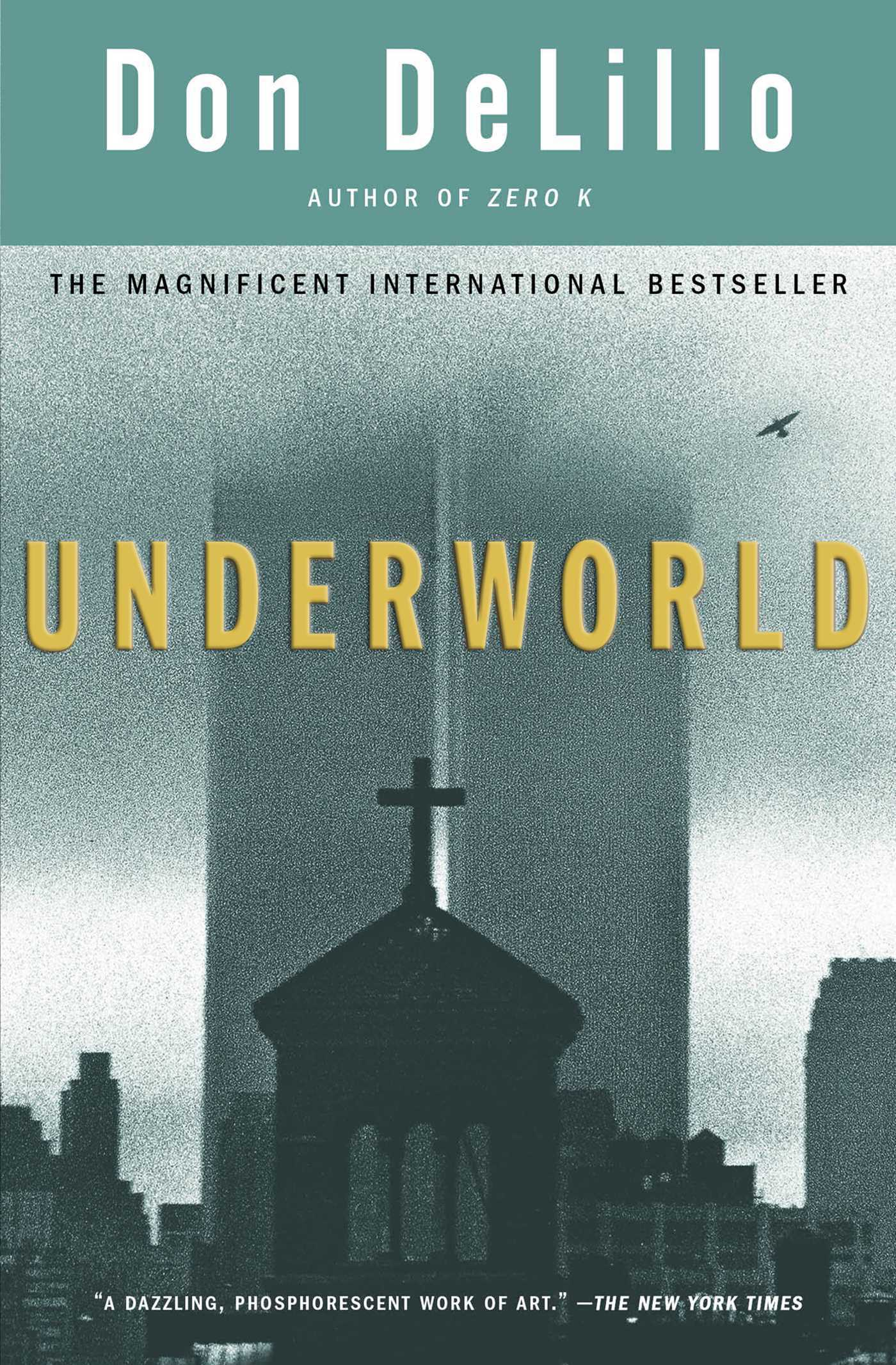 Underworld-9781416595854_hr