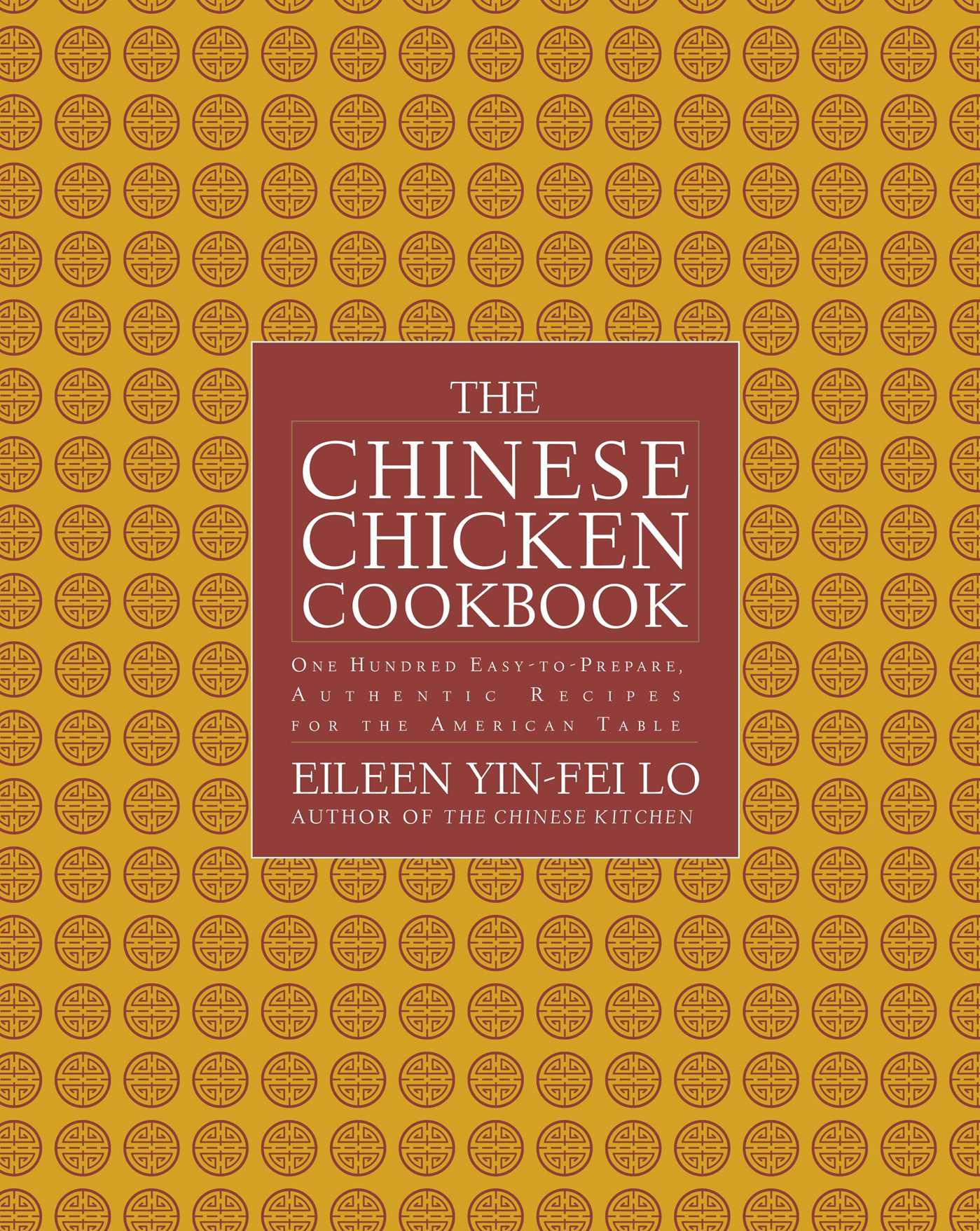 The-chinese-chicken-cookbook-9781416595939_hr