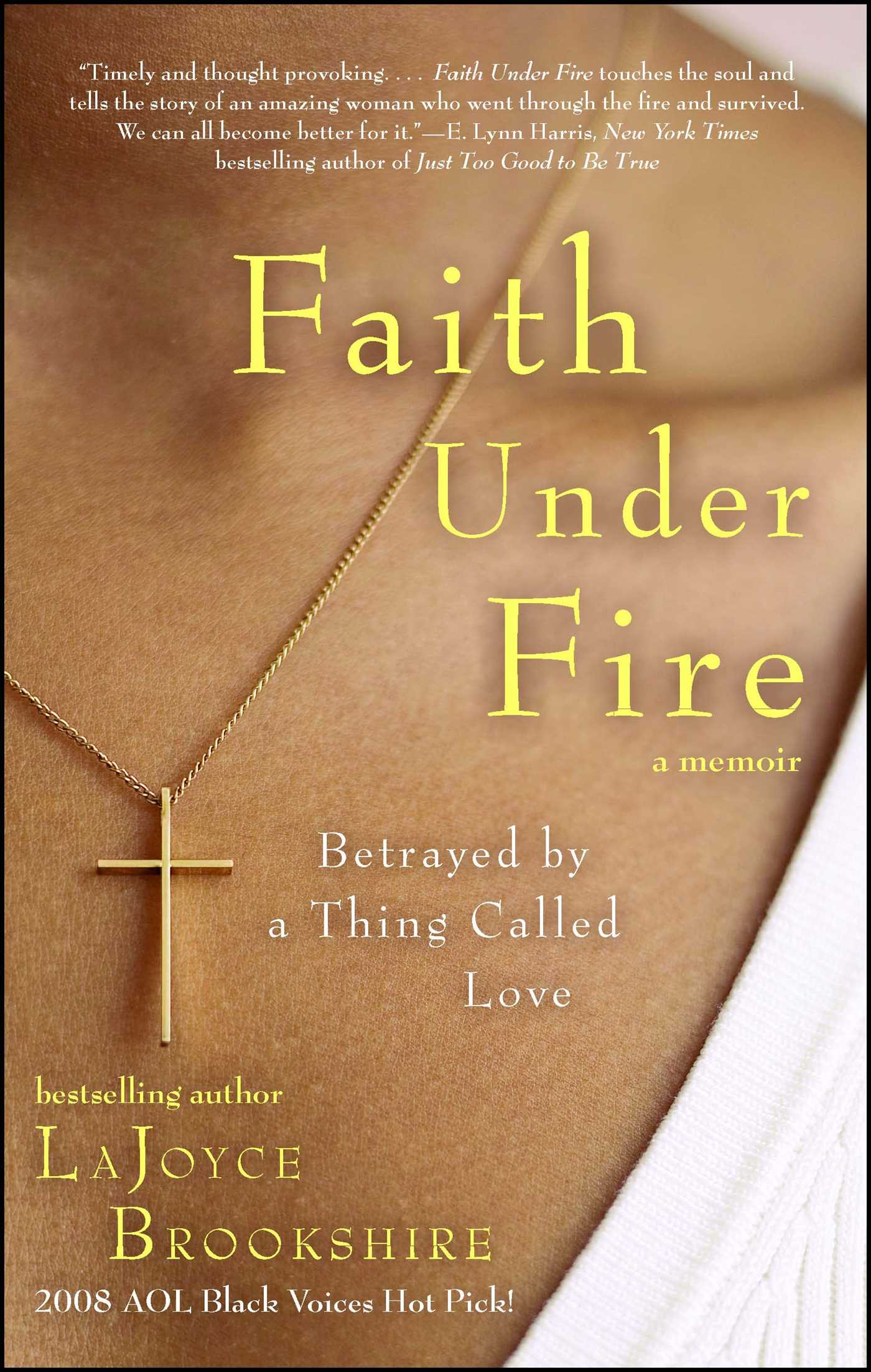 Faith-under-fire-9781416596011_hr
