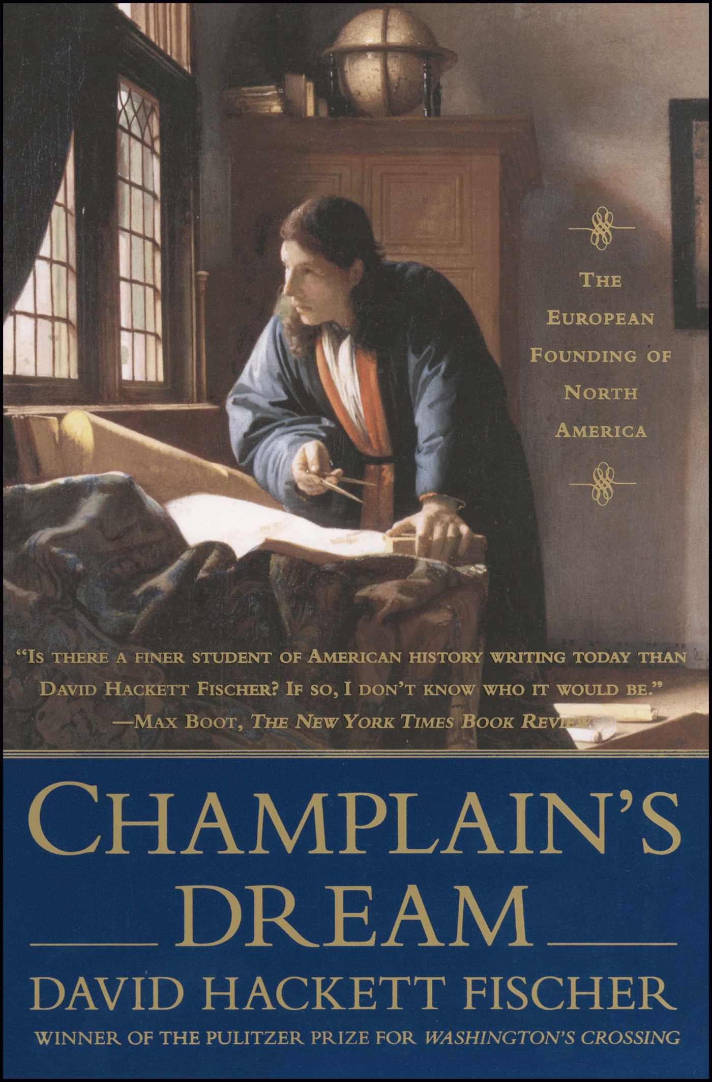 Champlains-dream-9781416596660_hr