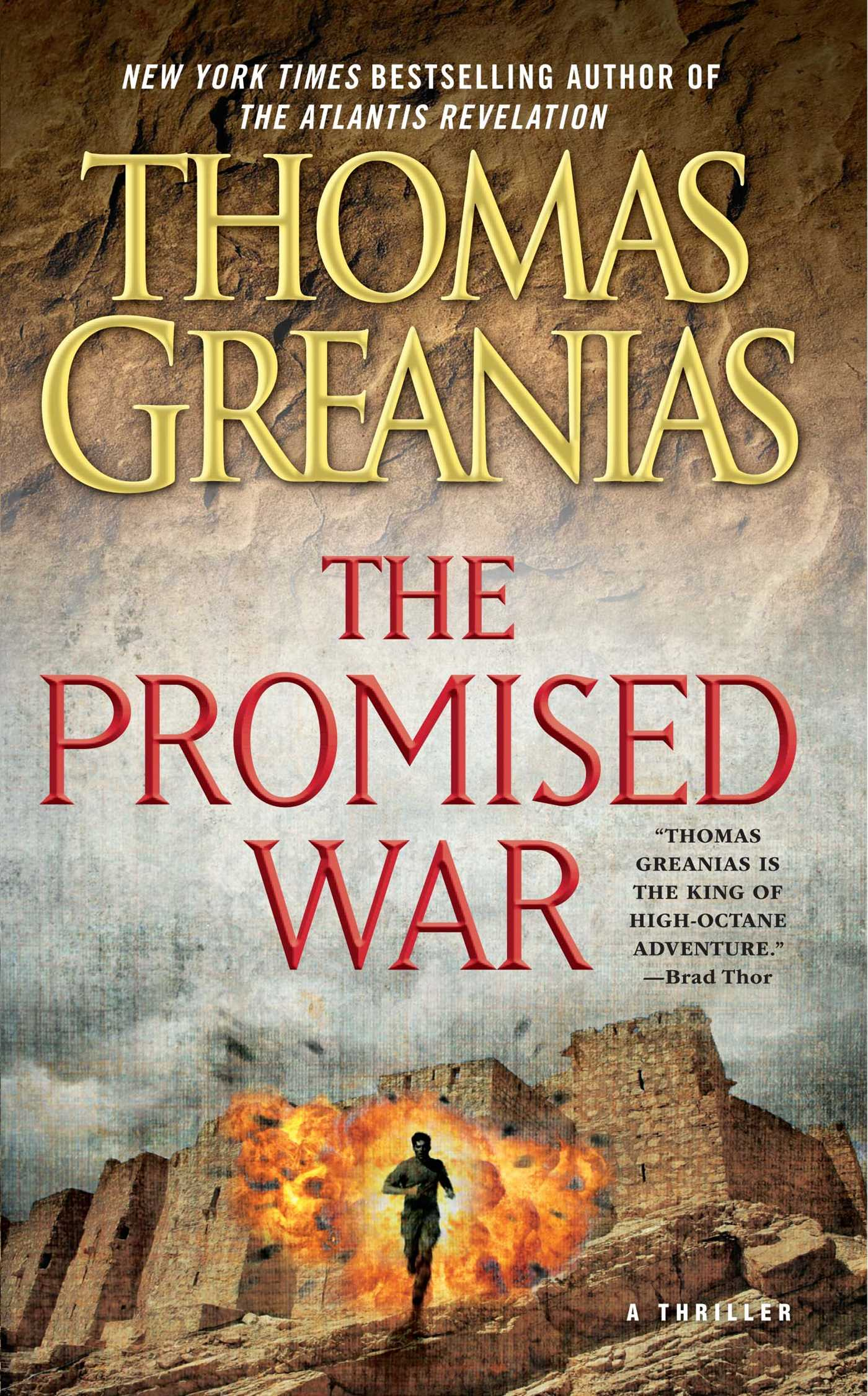 The-promised-war-9781416597483_hr