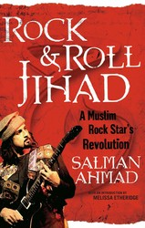 Rock-roll-jihad-9781416597681
