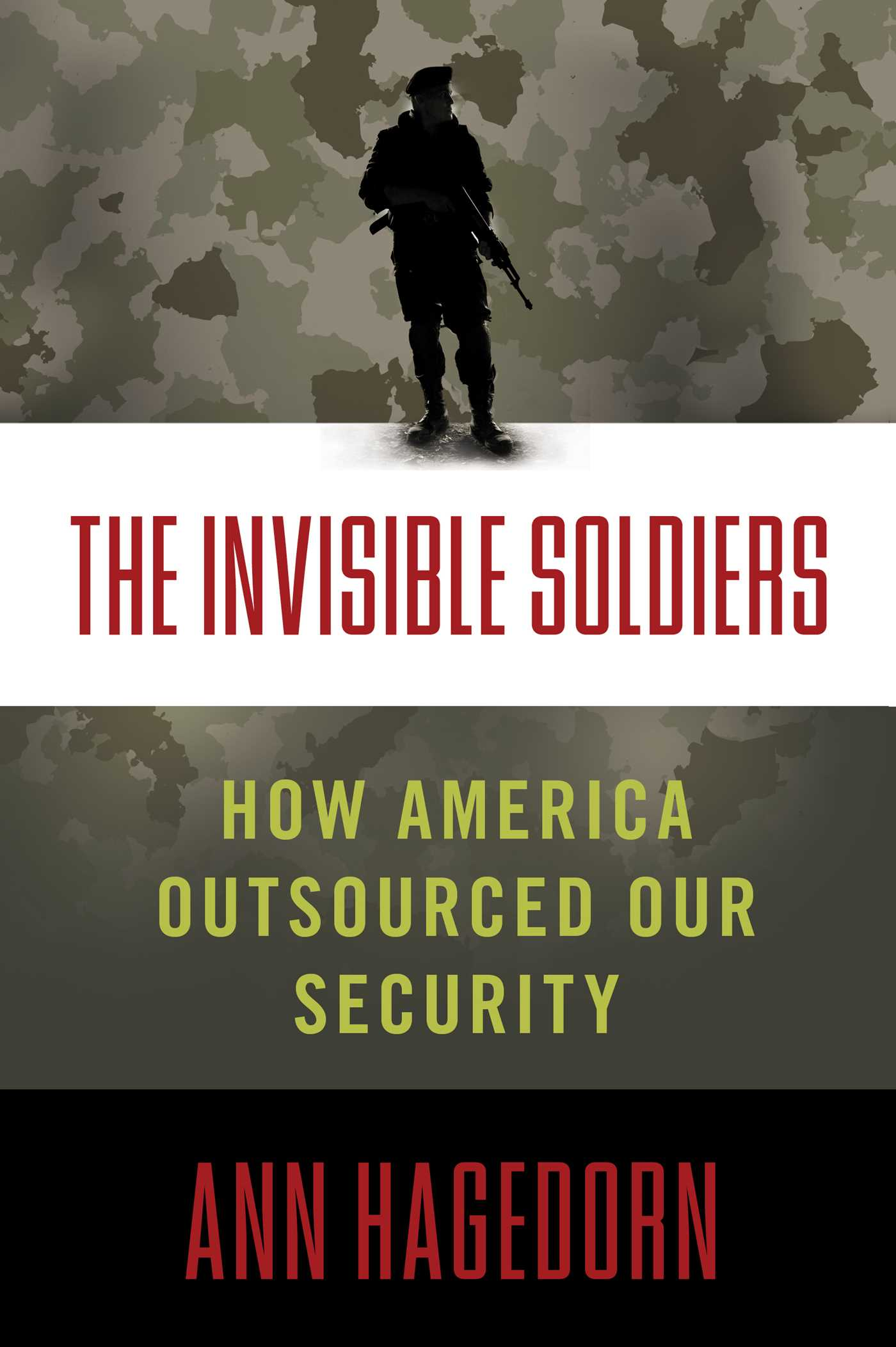 Invisible-soldiers-9781416598800_hr