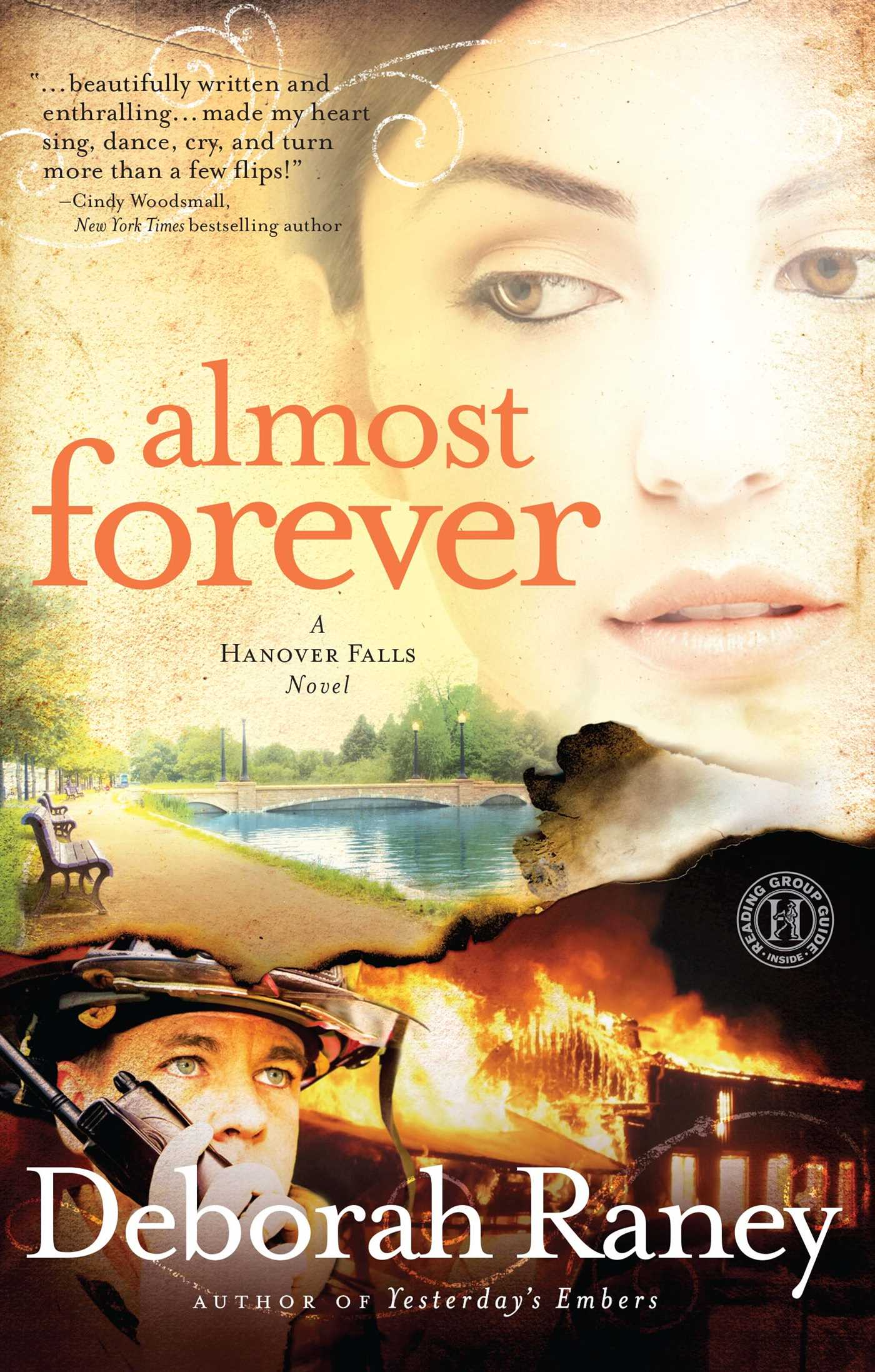 Almost-forever-9781416599913_hr