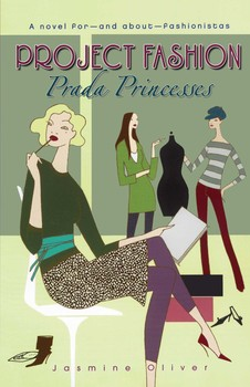 Prada Princesses