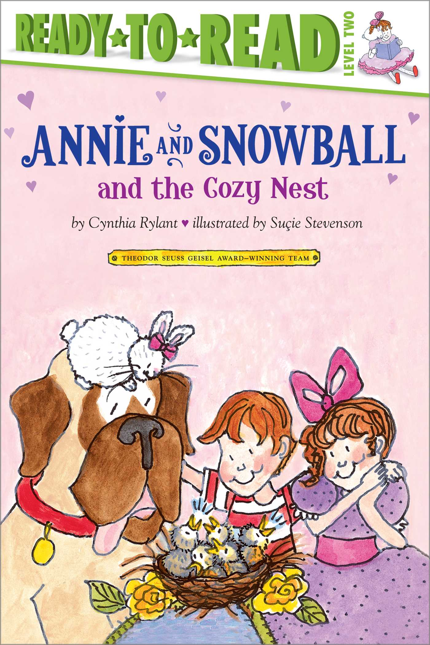 Annie-and-snowball-and-the-cozy-nest-9781416939436_hr