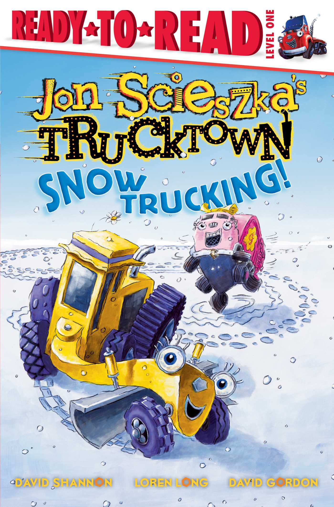 Snow-trucking!-9781416941408_hr